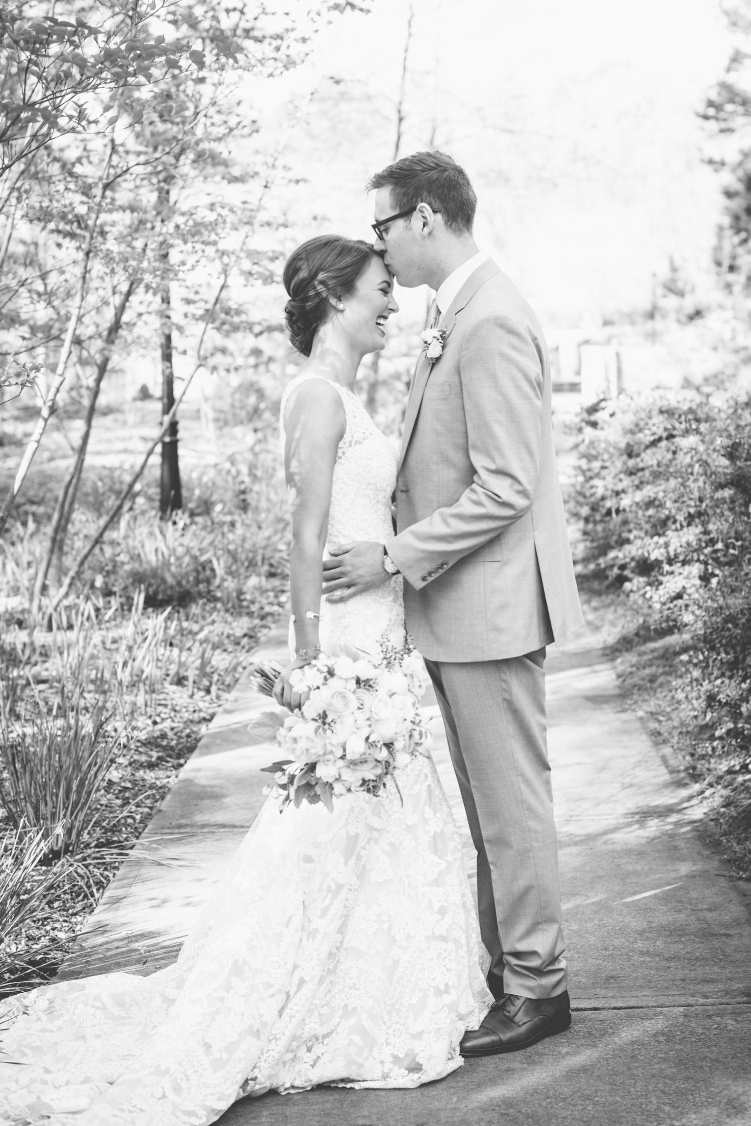 athens-wedding-photographer.jpg