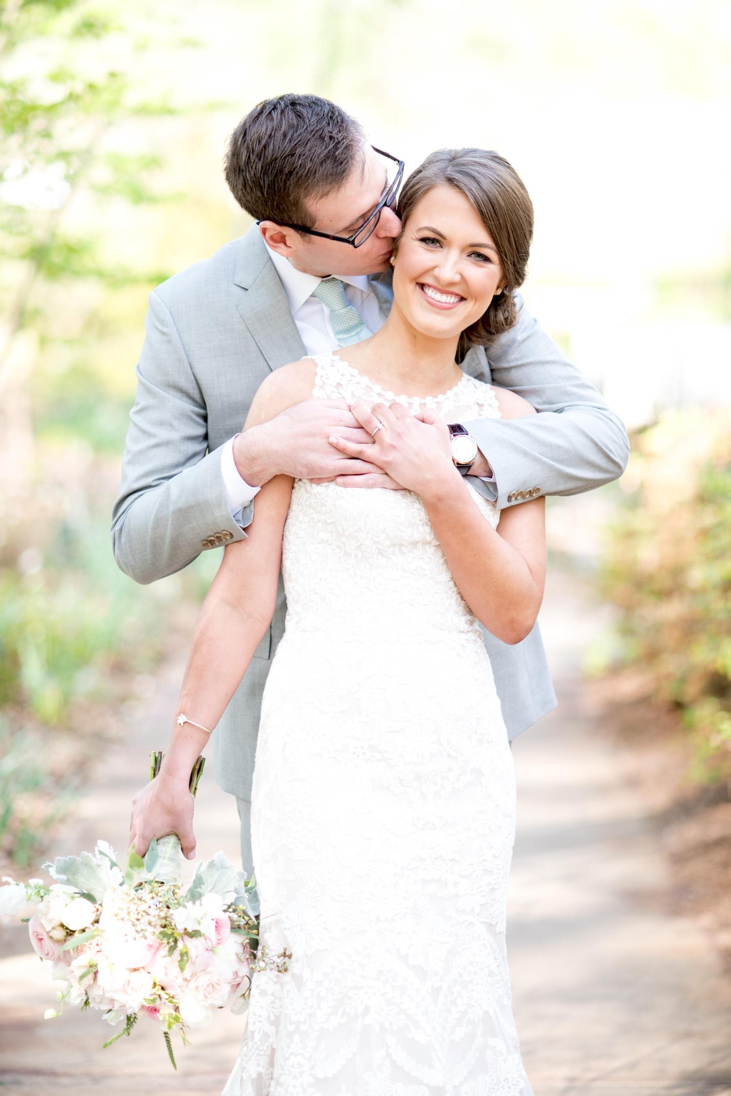 athens-georgia-wedding.jpg