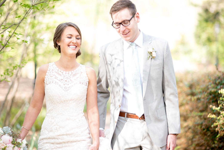 athens-wedding-smiles.jpg