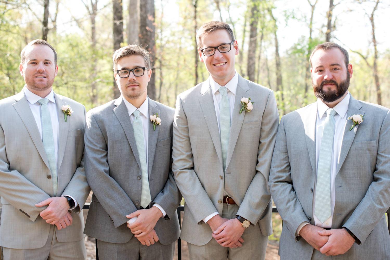 athens-wedding-groomsmen.jpg