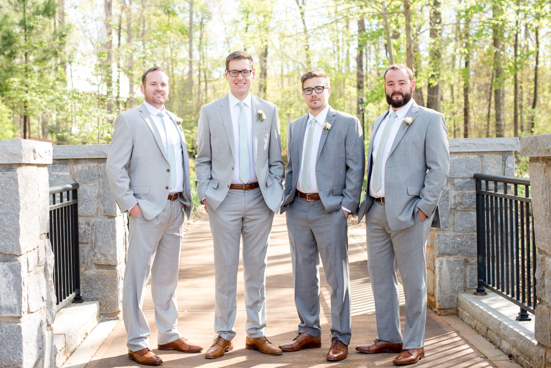 junebird-wedding-groomsmen.jpg