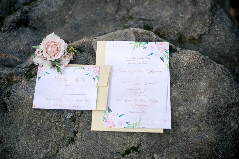athens-wedding-invitations.jpg