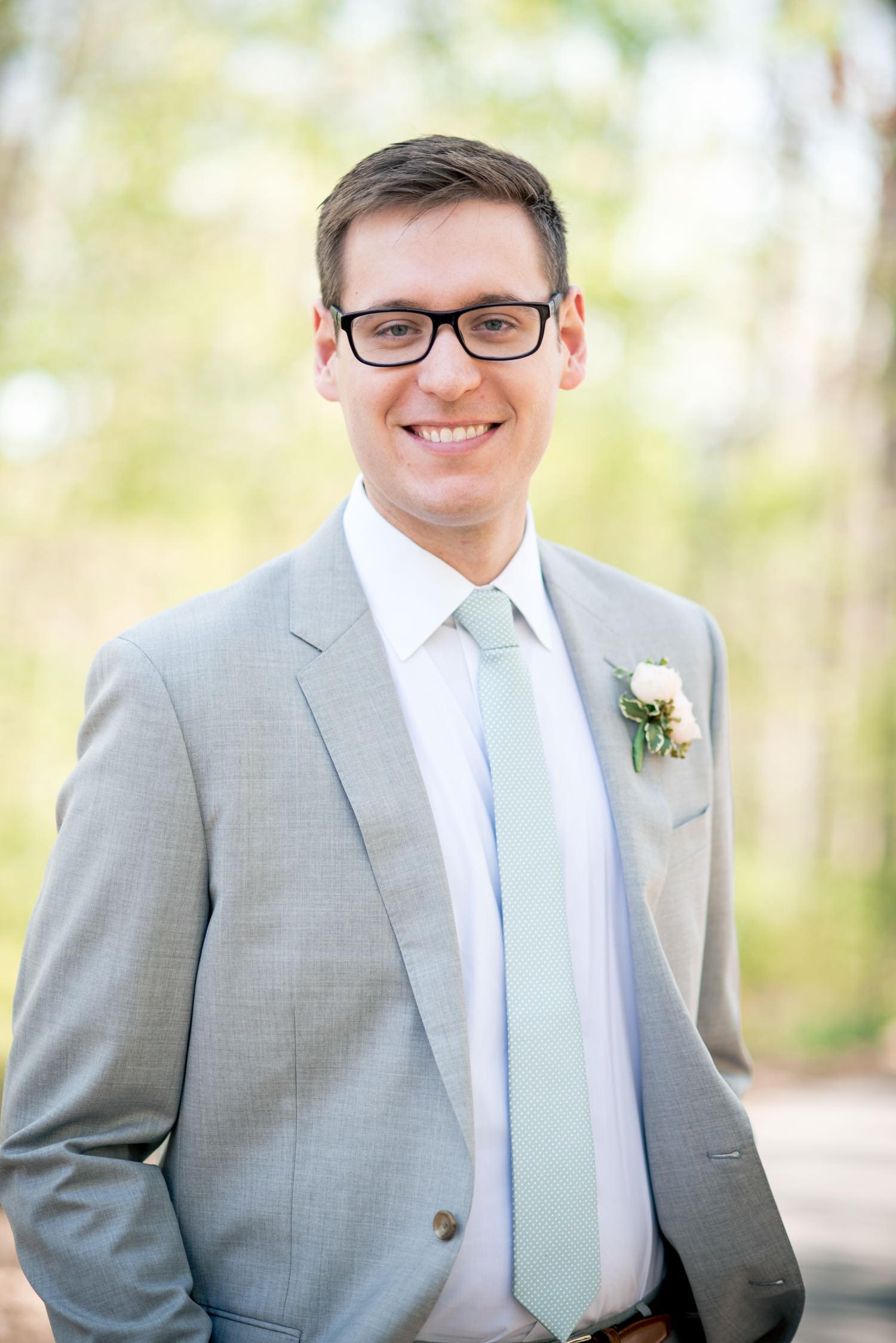 athens-wedding-groom.jpg