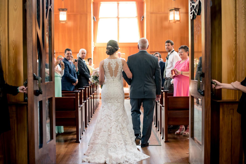 athens-wedding-procession.jpg