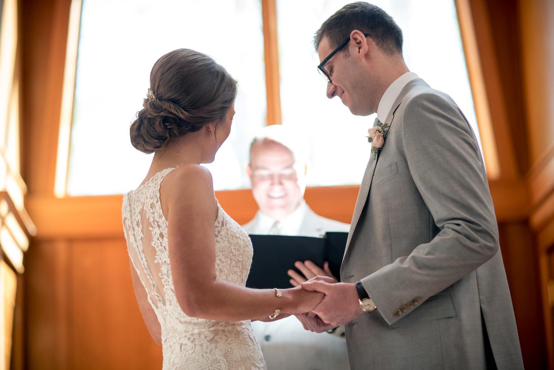 athens-wedding-ceremony.jpg