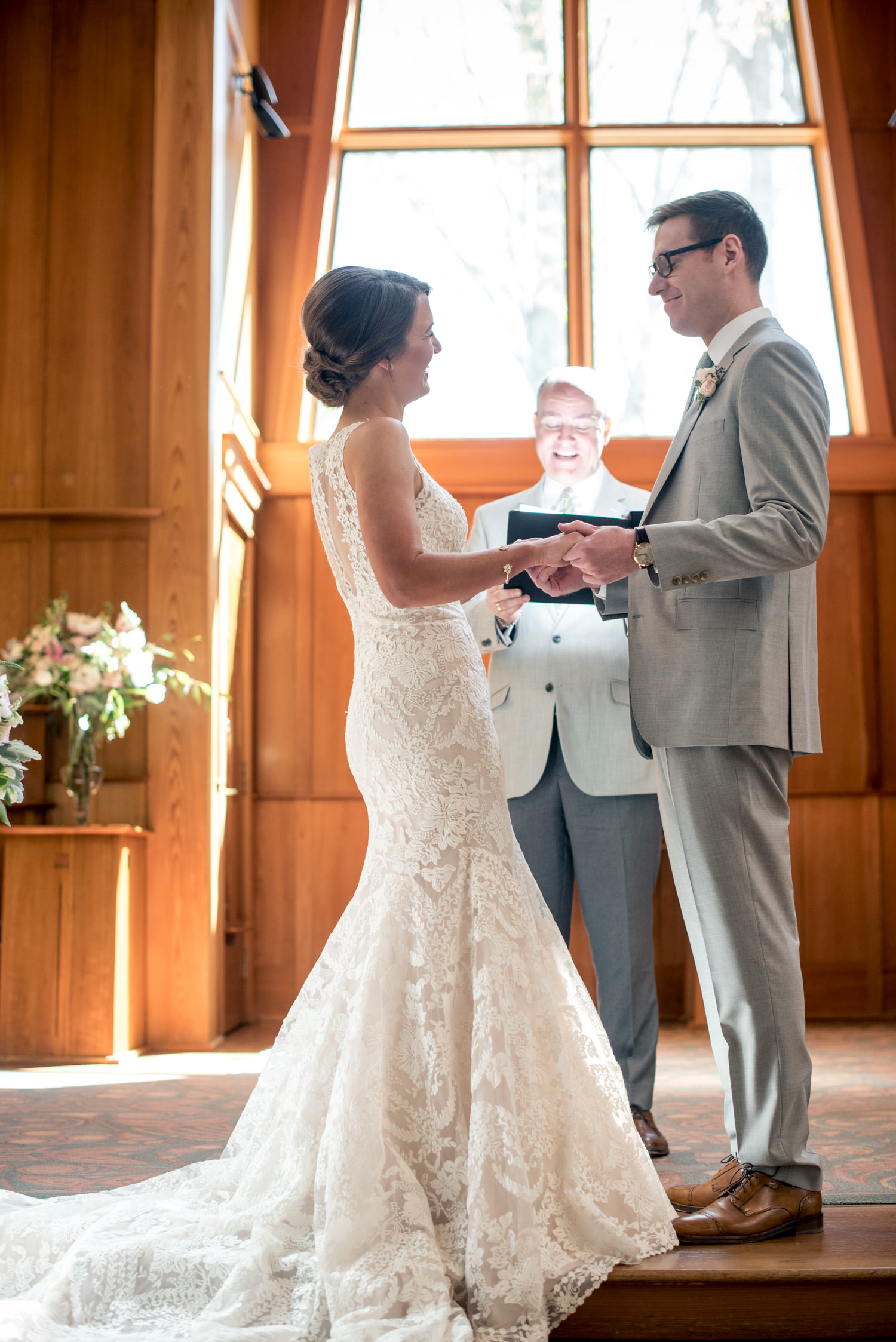 athens-wedding-vows.jpg