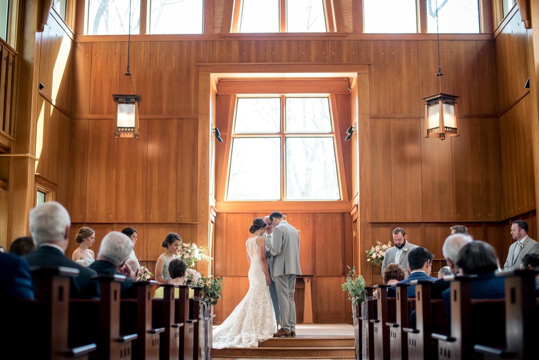athens-wedding-prayer.jpg