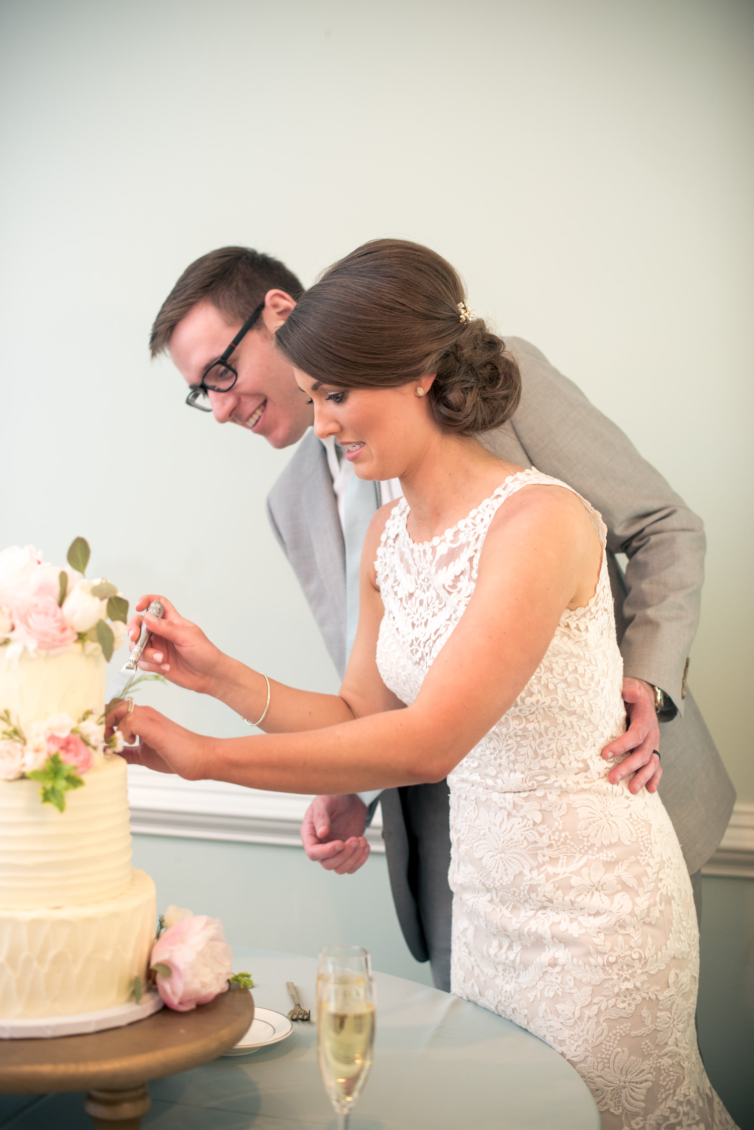 paulos-wedding-preview-64.jpg