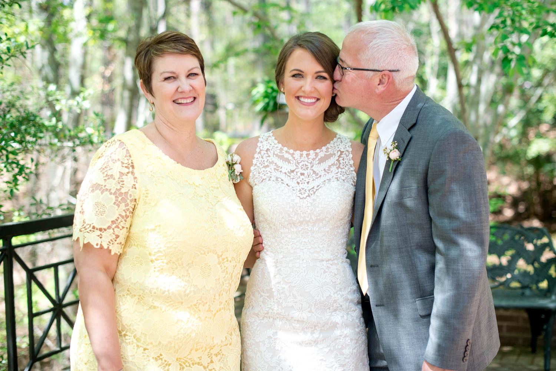 paulos-wedding-preview-67.jpg