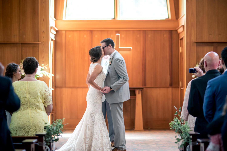 athens-wedding-first-kiss.jpg