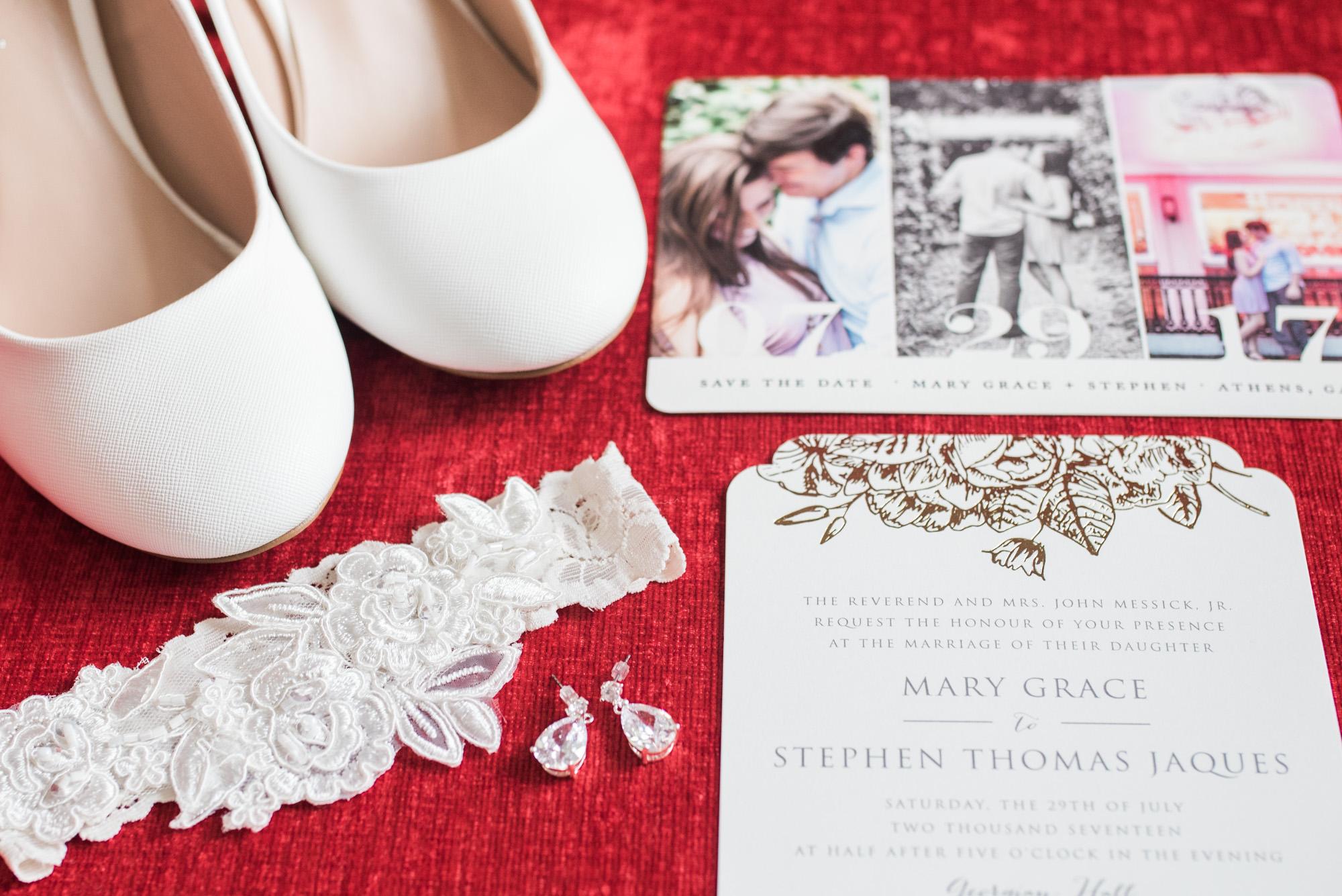 Athens-wedding-details.jpg