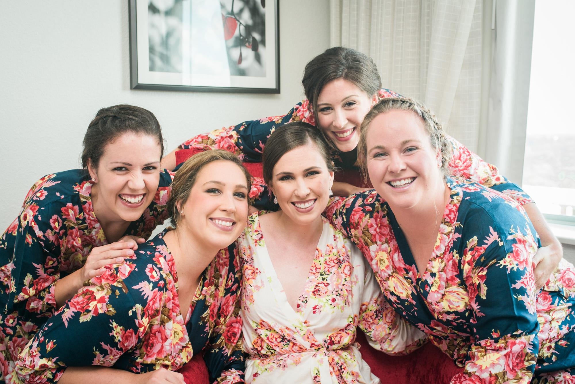 Athens-wedding-bridesmaids.jpg