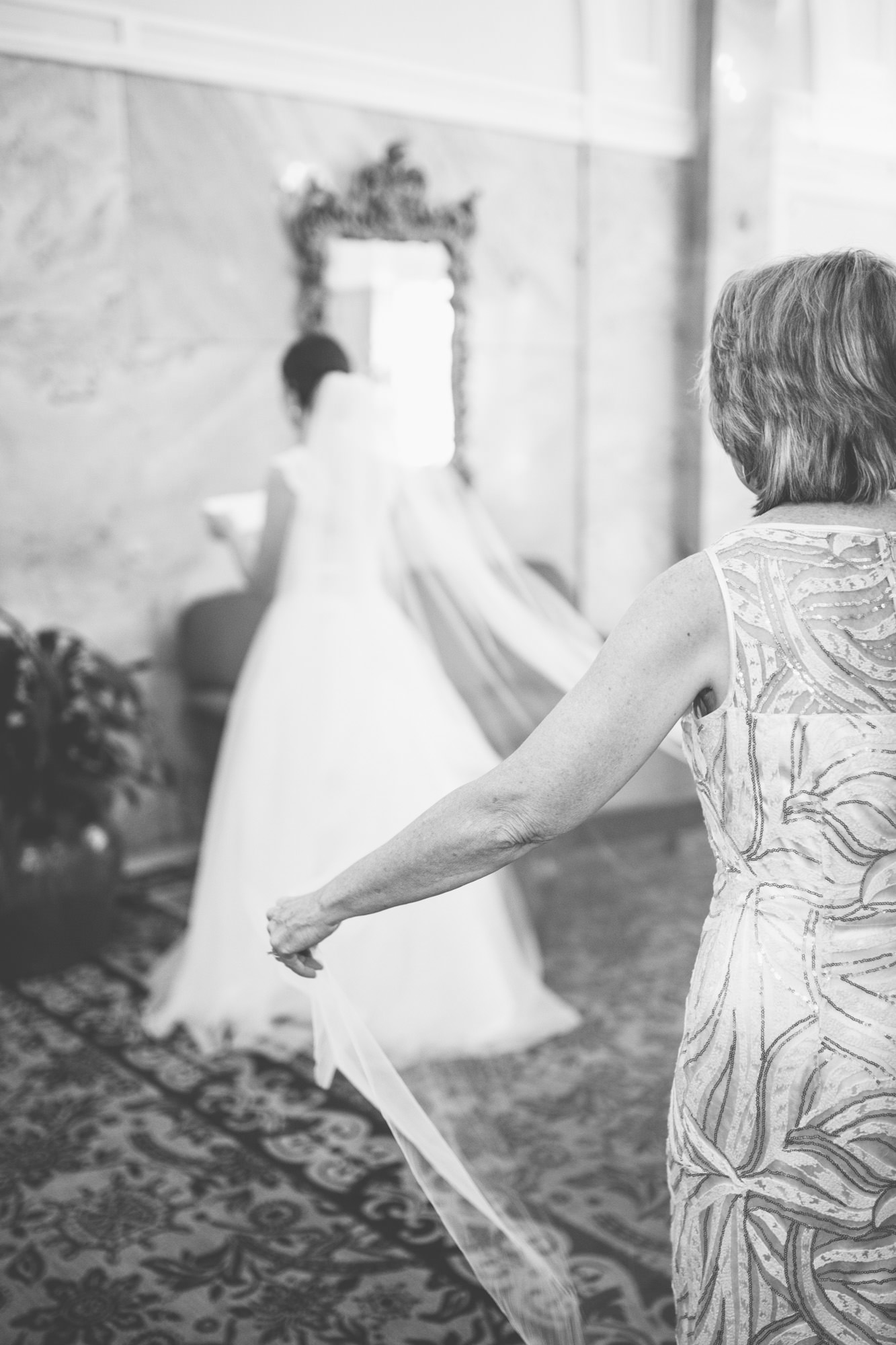 Athens-wedding-veil.jpg