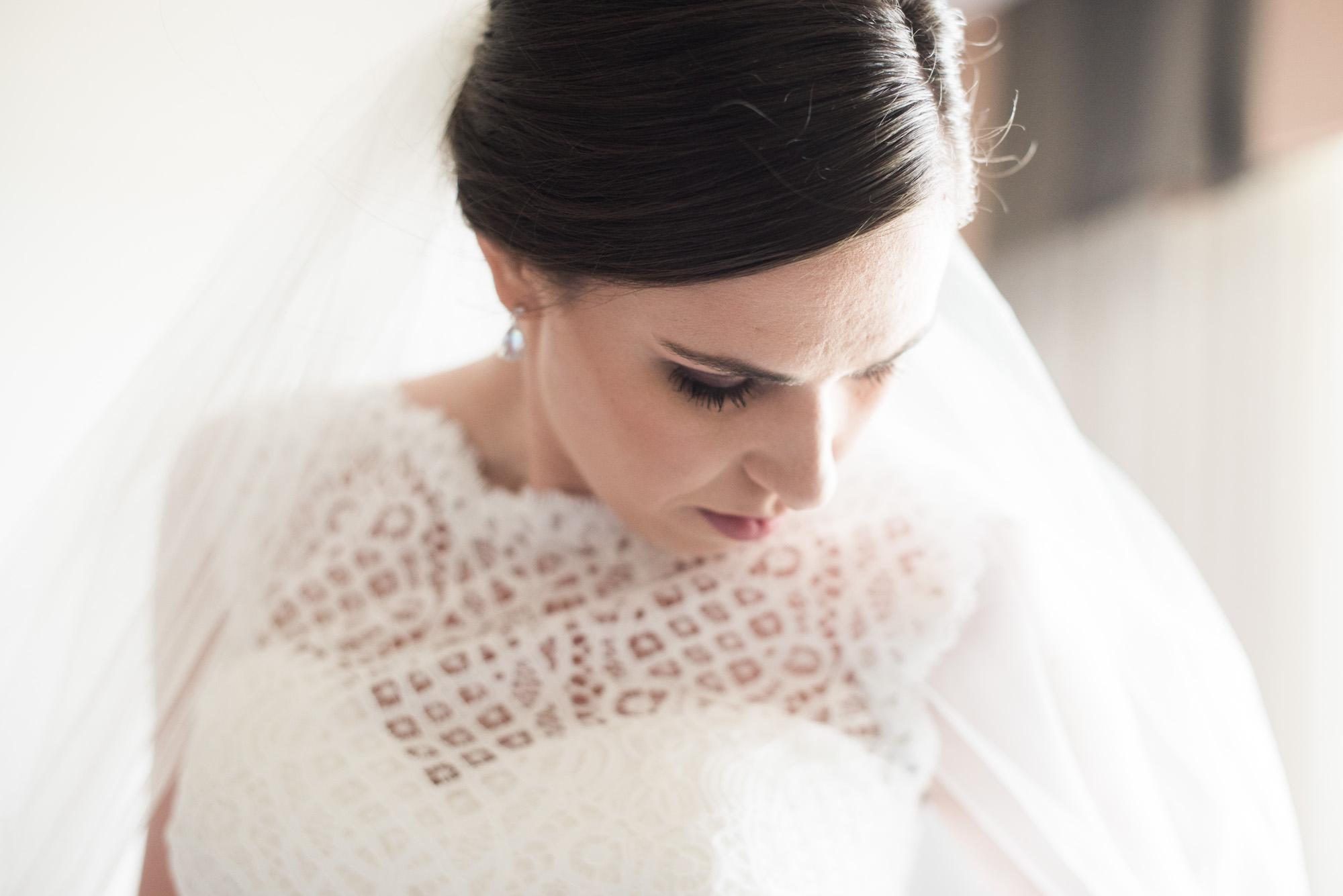 Athens-bridal-photographer.jpg