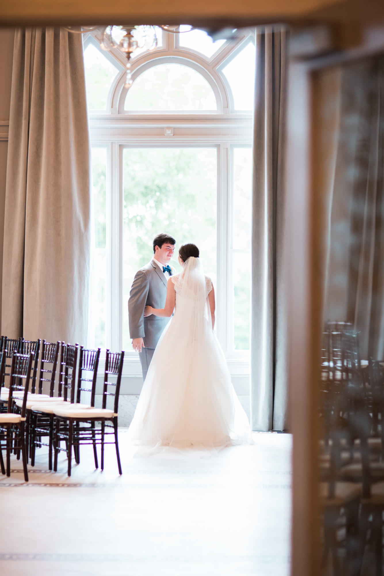 Athens-Georgian-Hall-wedding.jpg