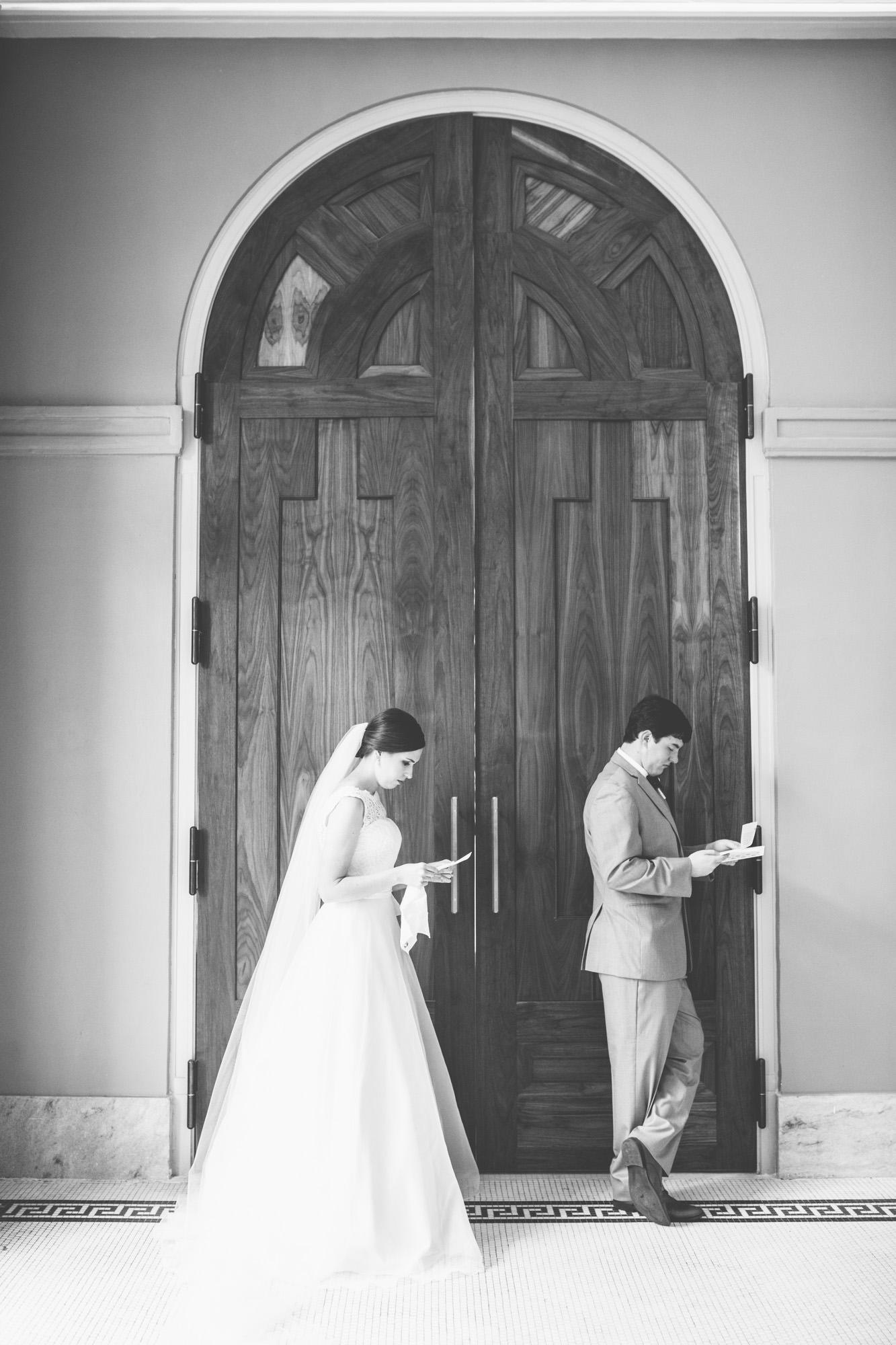 Athens-wedding-photography.jpg