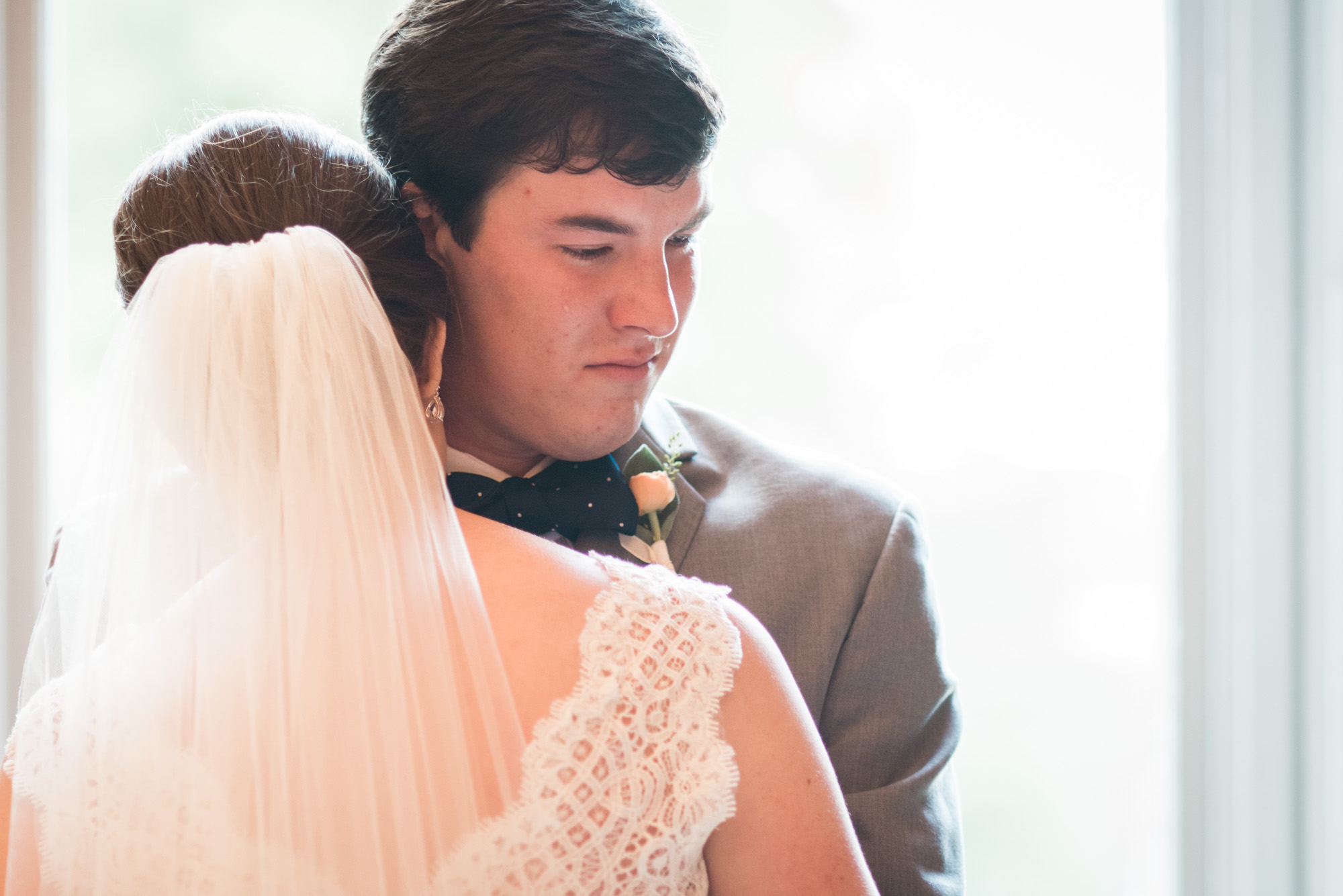June-Bird-Photography-Wedding.jpg