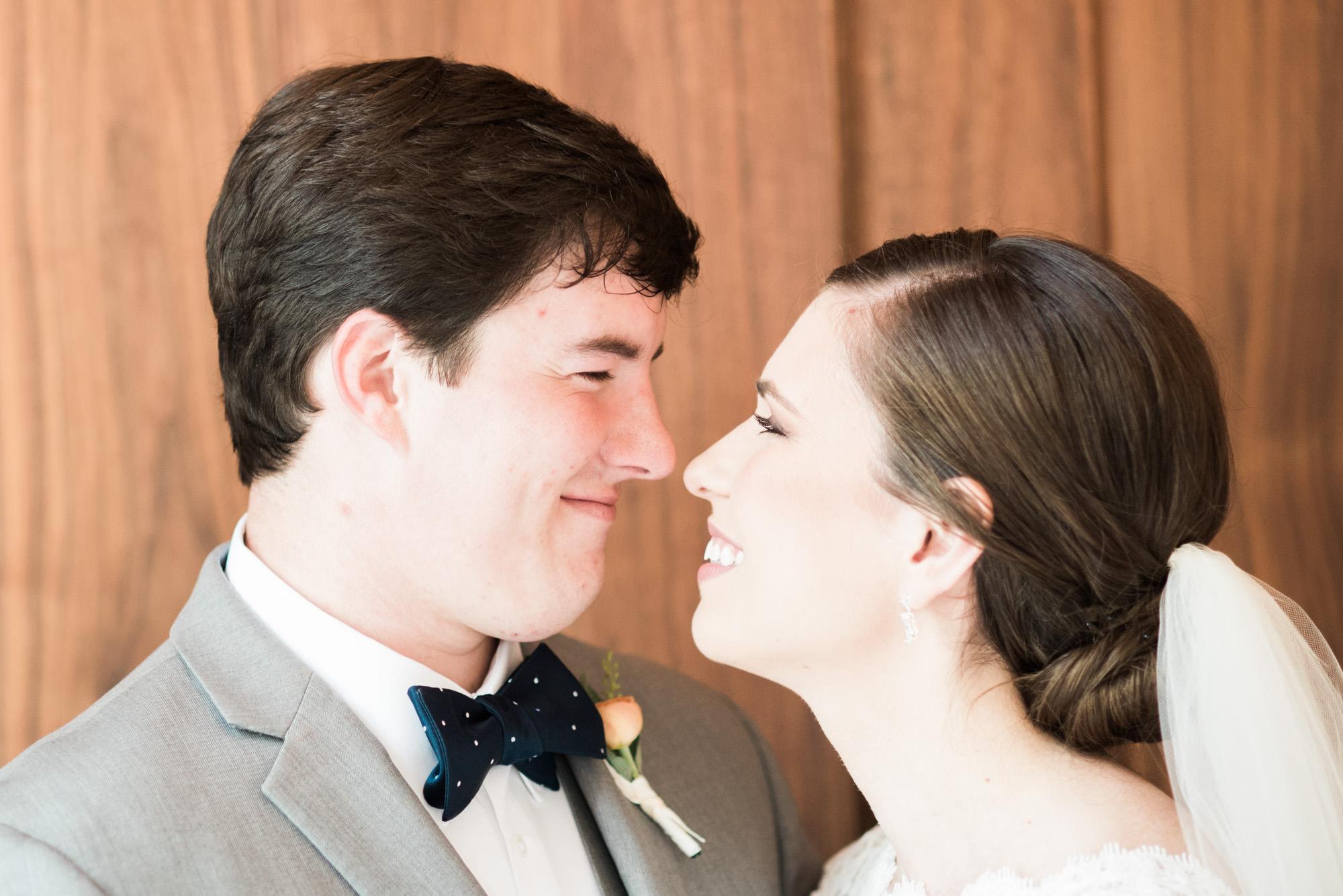 Athens-Georgia-wedding-photographer.jpg