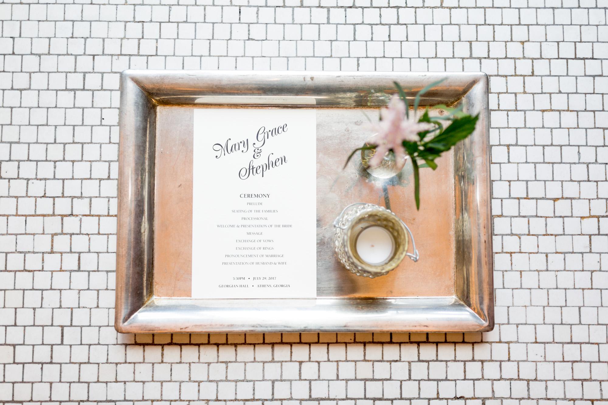 Athens-wedding-ceremony-details.jpg