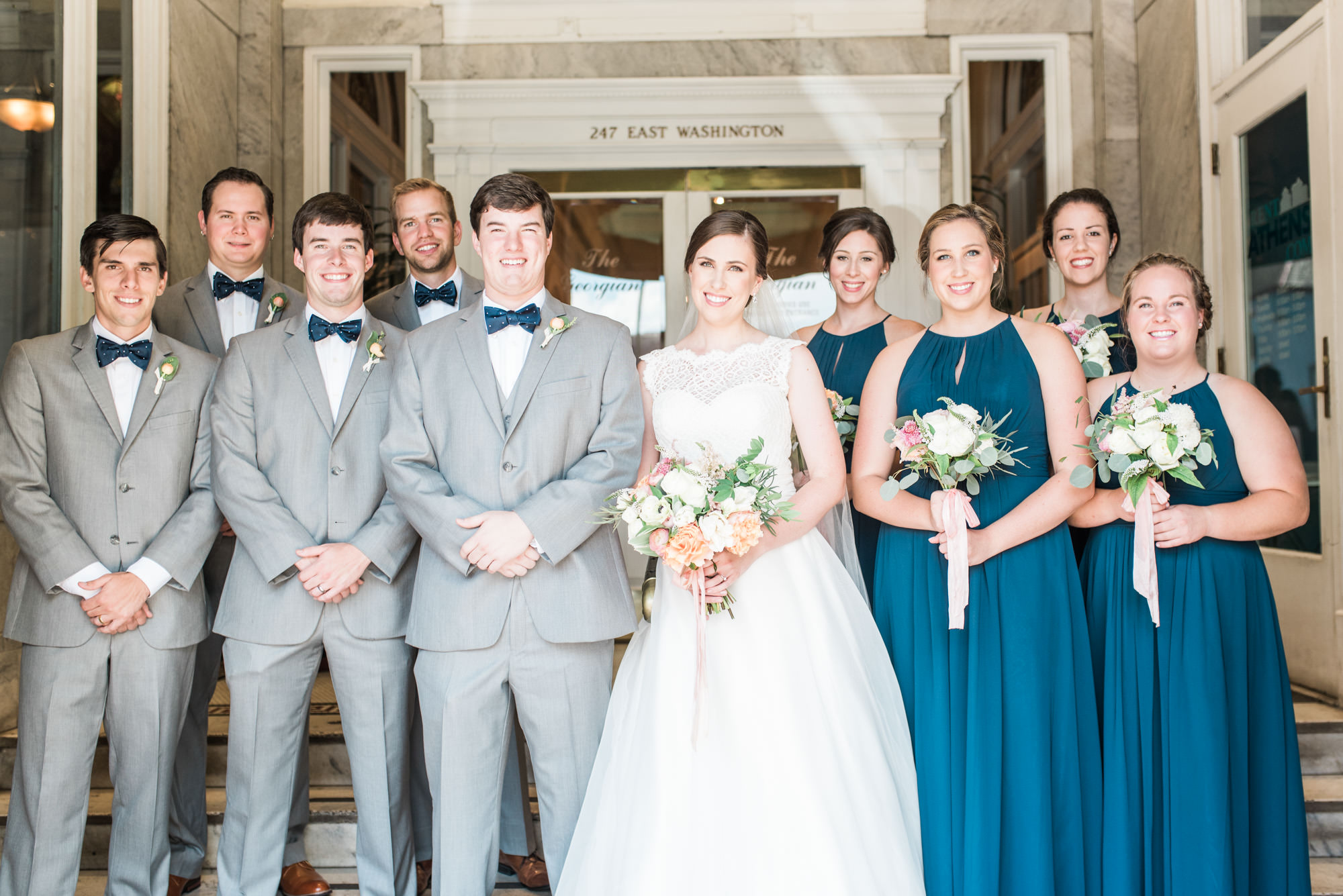 Athens-wedding-party.jpg