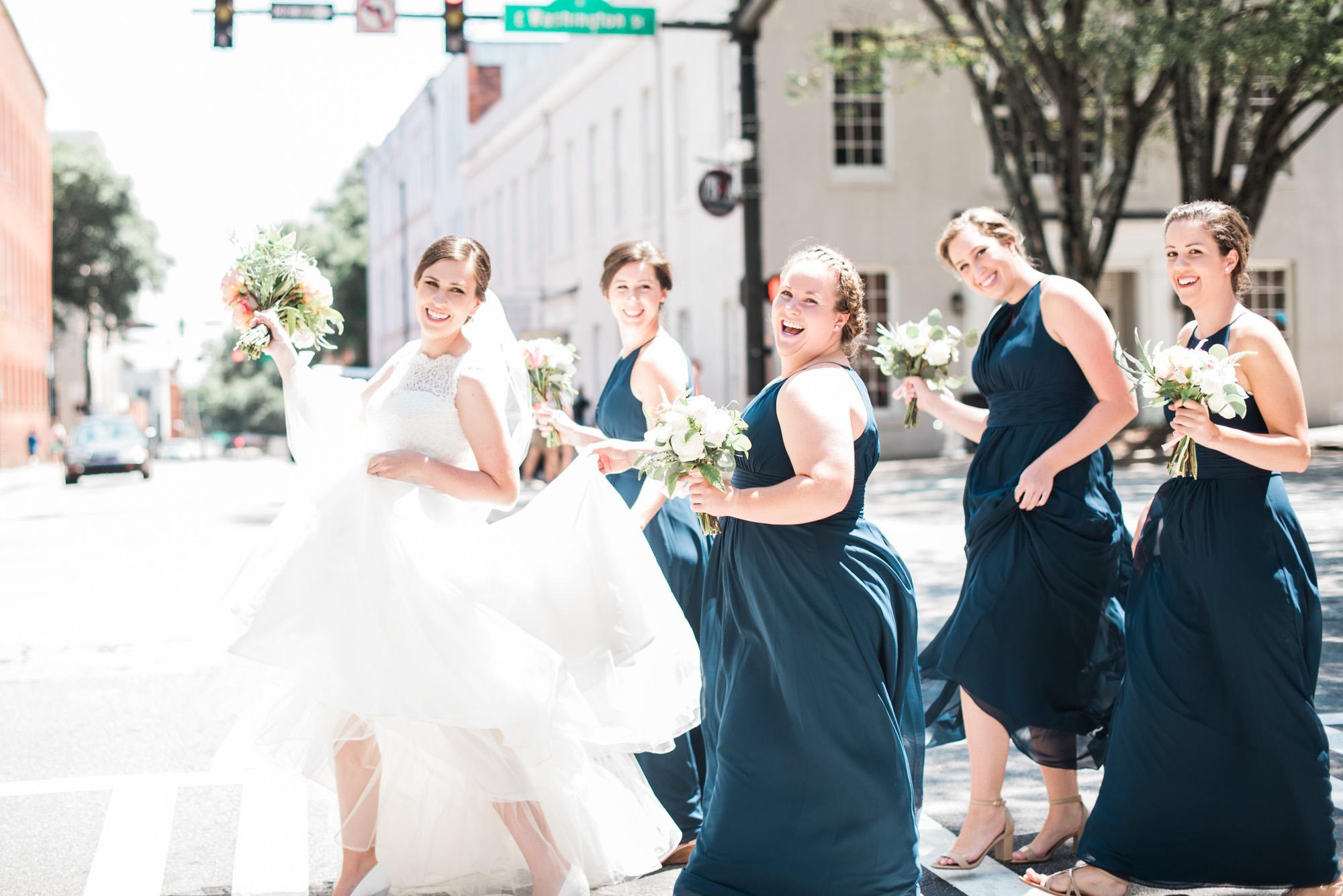 Athens-downtown-wedding-photography.jpg