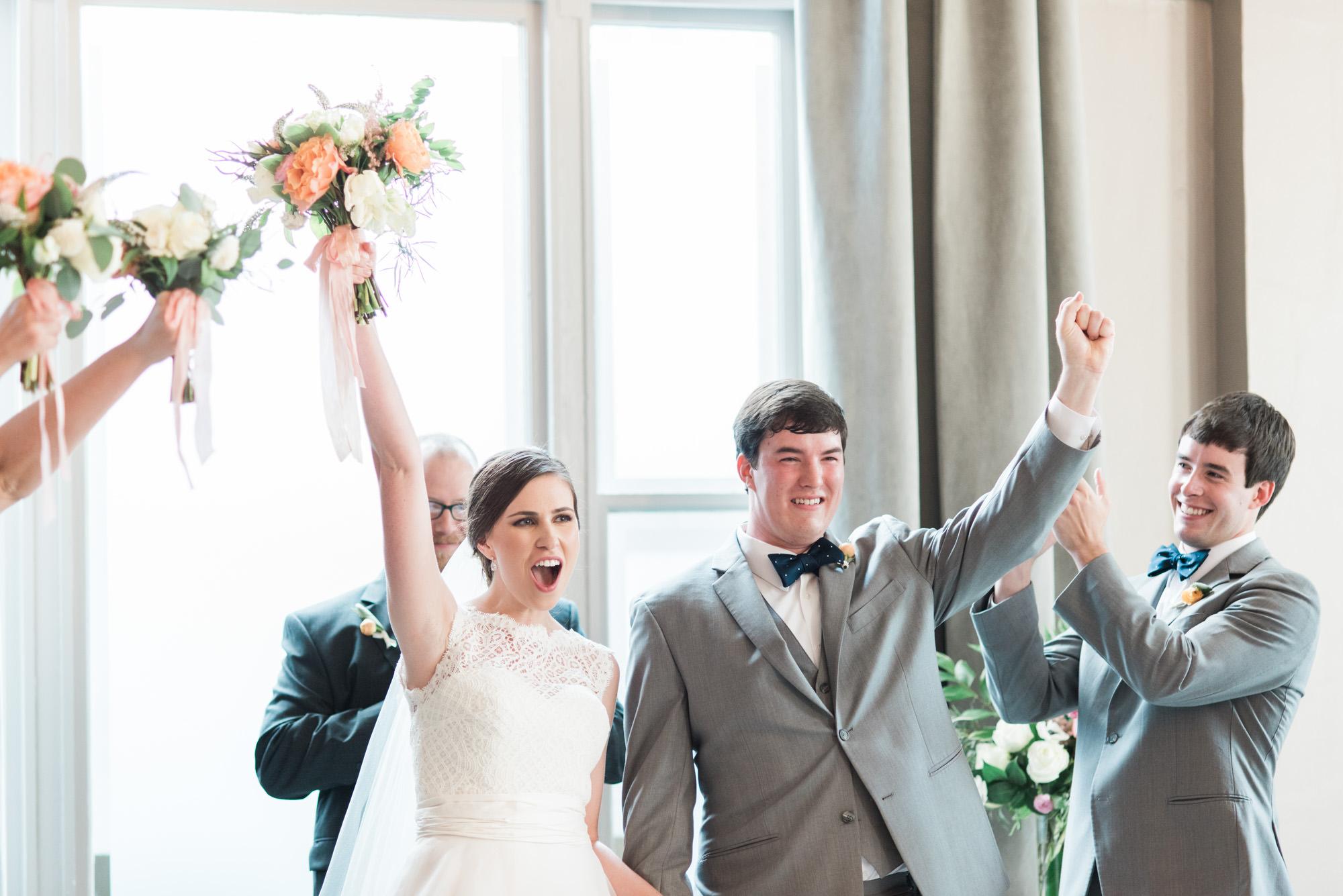 Athens-wedding-ceremony-photographer.jpg