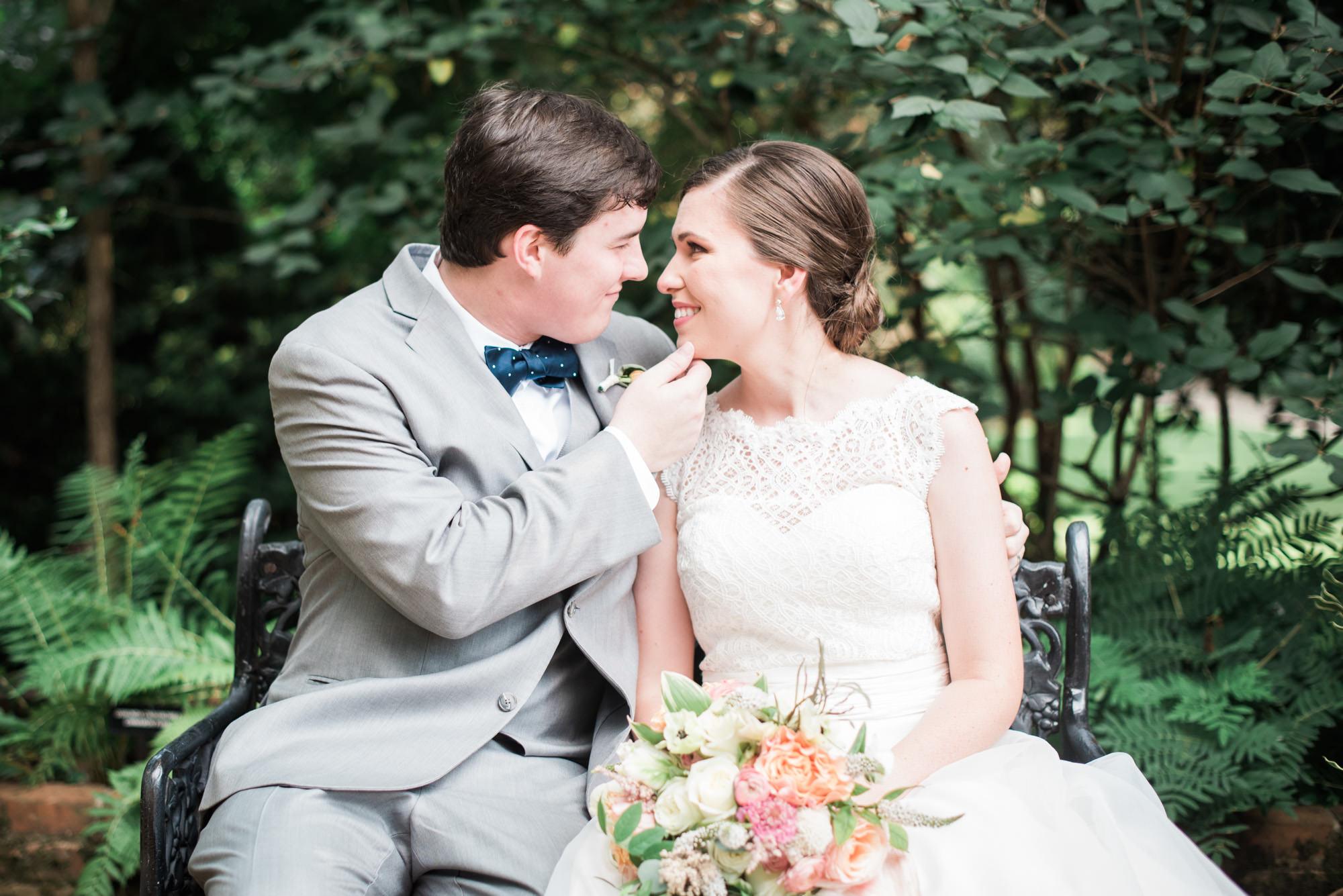 UGA-wedding-photographer.jpg