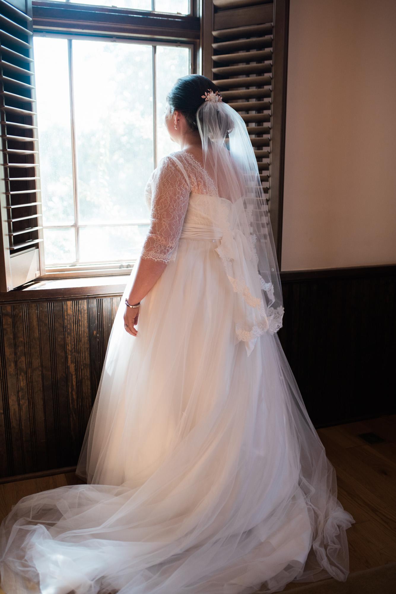 Atlanta-Wedding-Photography-4.jpg