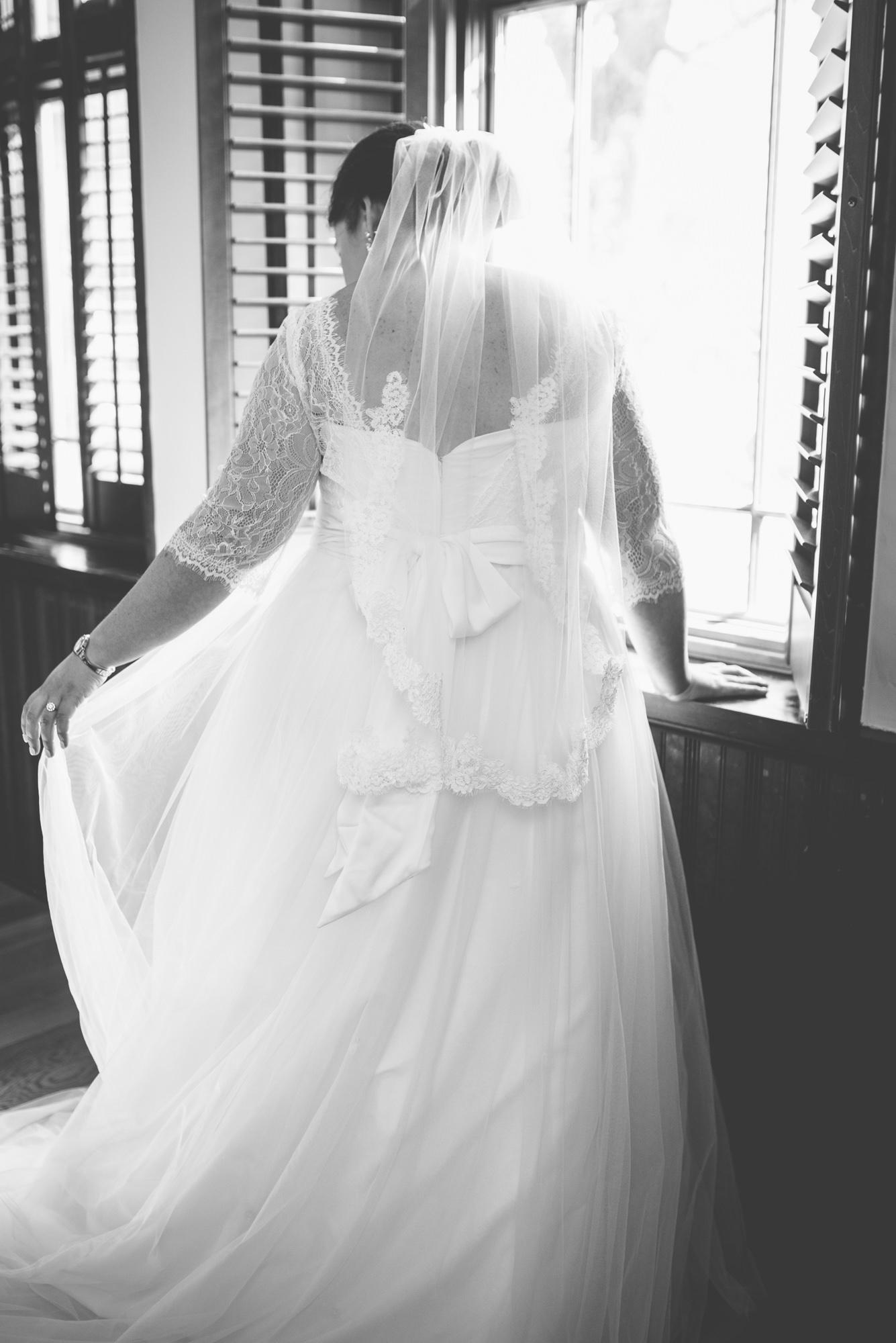 Georgia-Wedding-Photographer-5.jpg