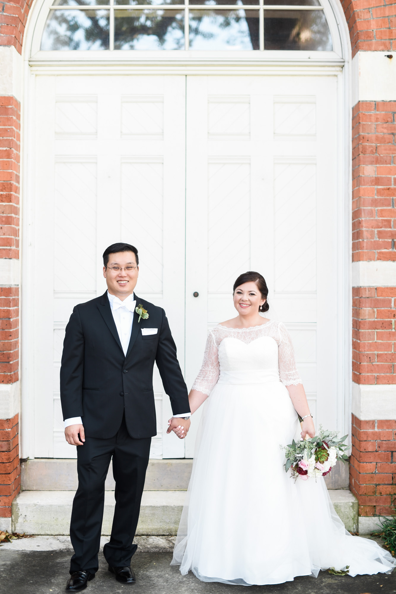 Atlanta-Wedding-Couple-8.jpg