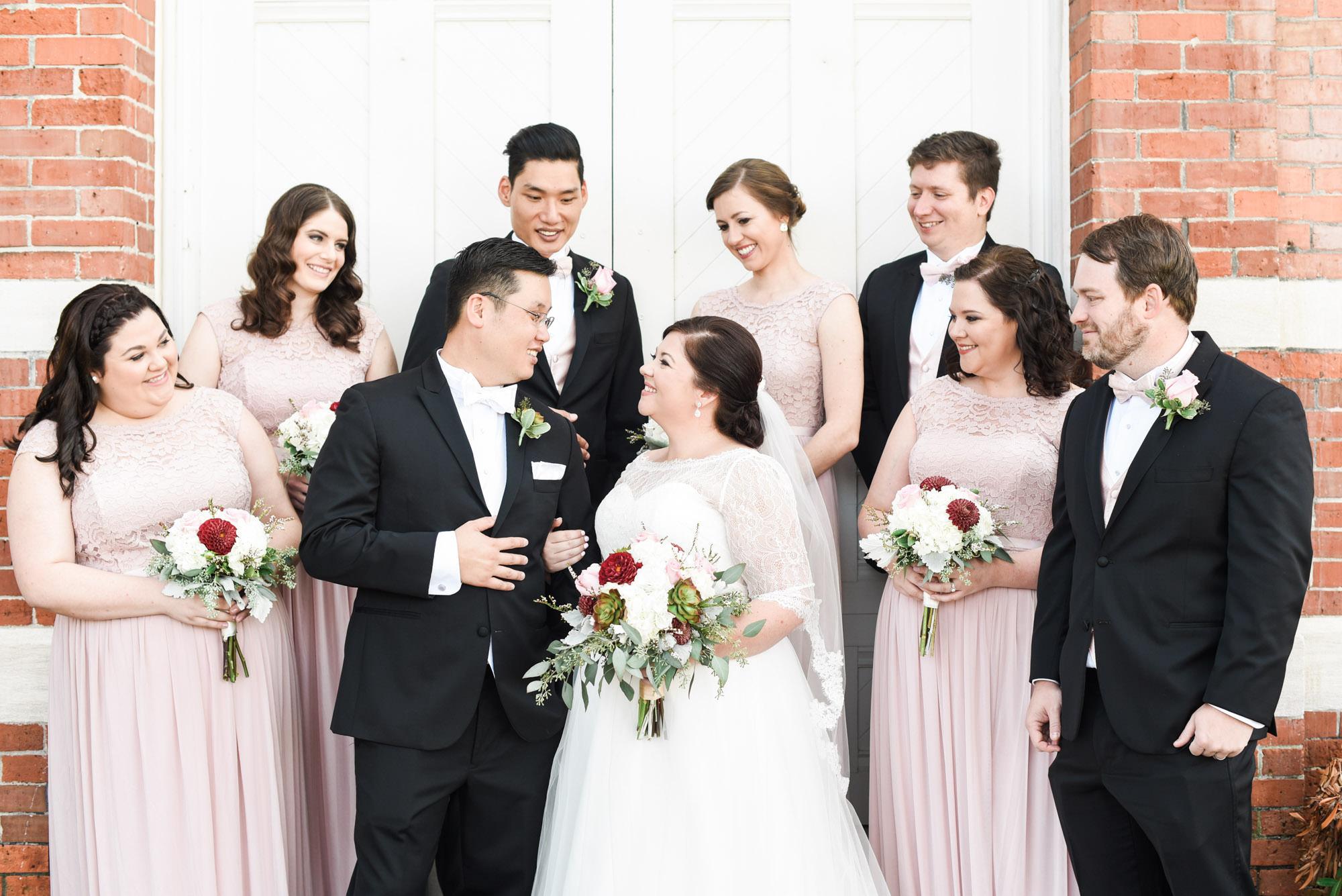 Atlanta-Wedding-Photographer-11.jpg