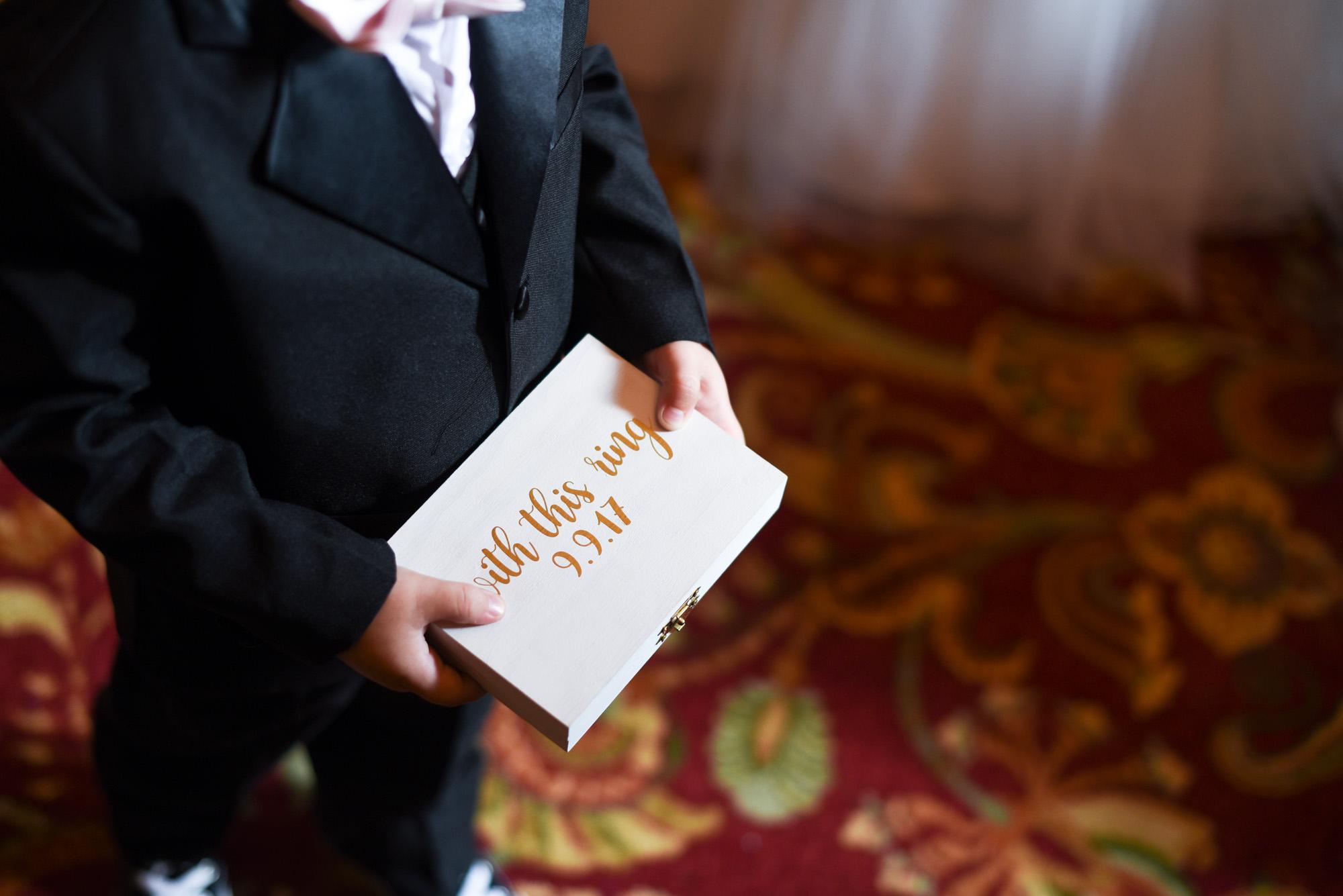 Atlanta-Wedding-Photographer-19.jpg