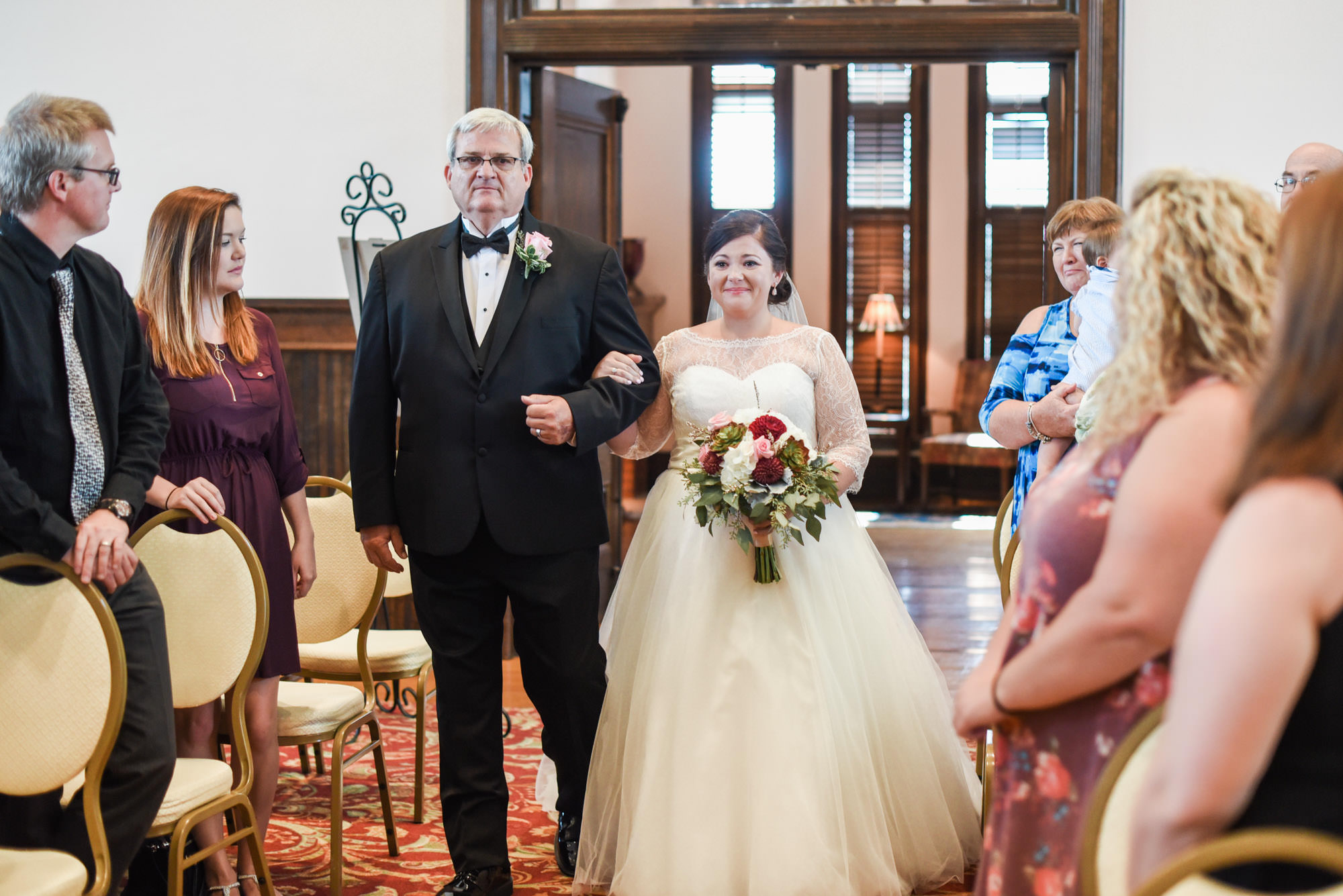 Atlanta-Wedding-Photographer-20.jpg