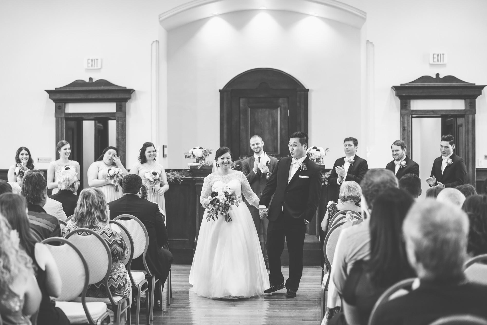 Atlanta-Wedding-Photographer-24.jpg