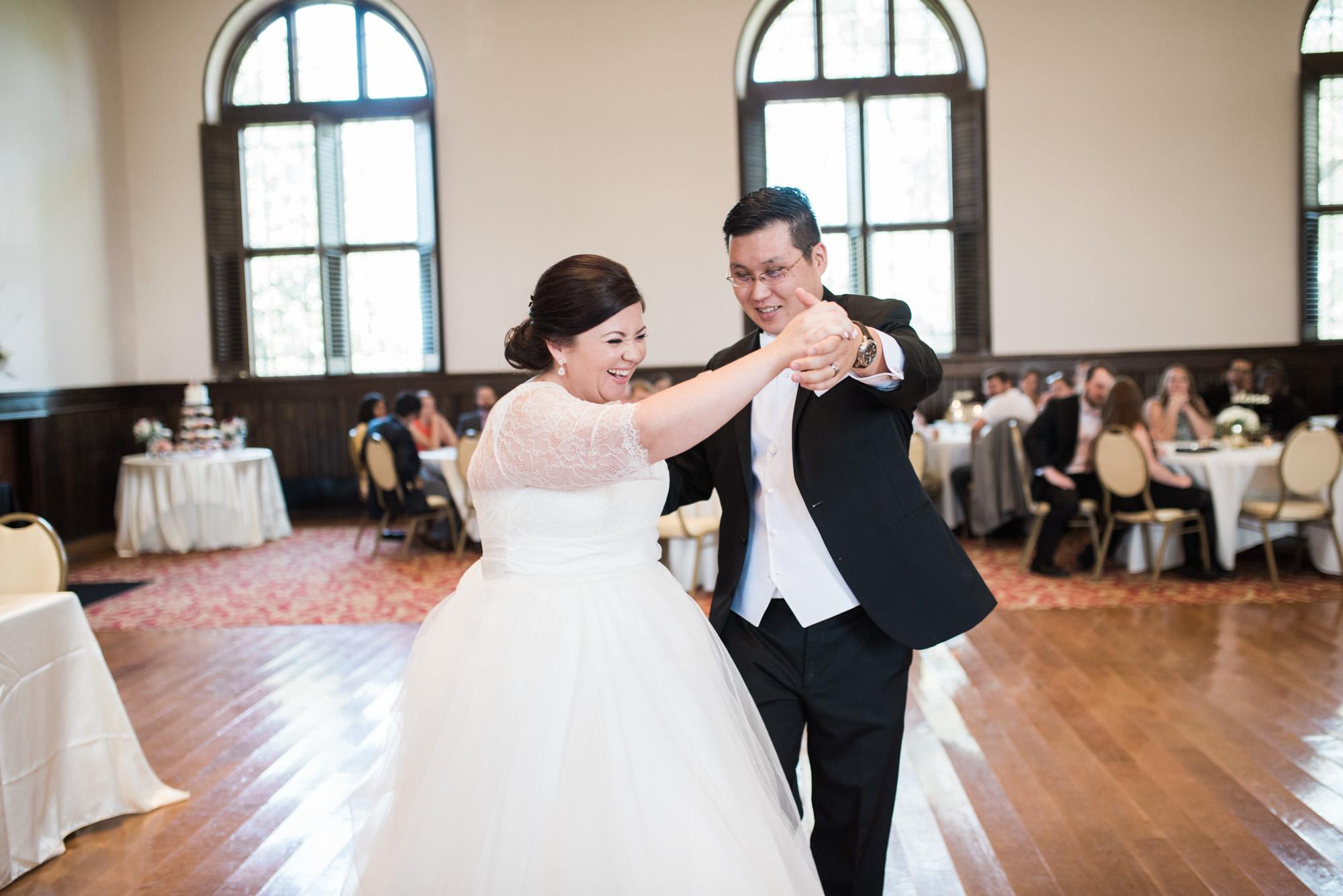 Atlanta-Wedding-Photographer-32.jpg