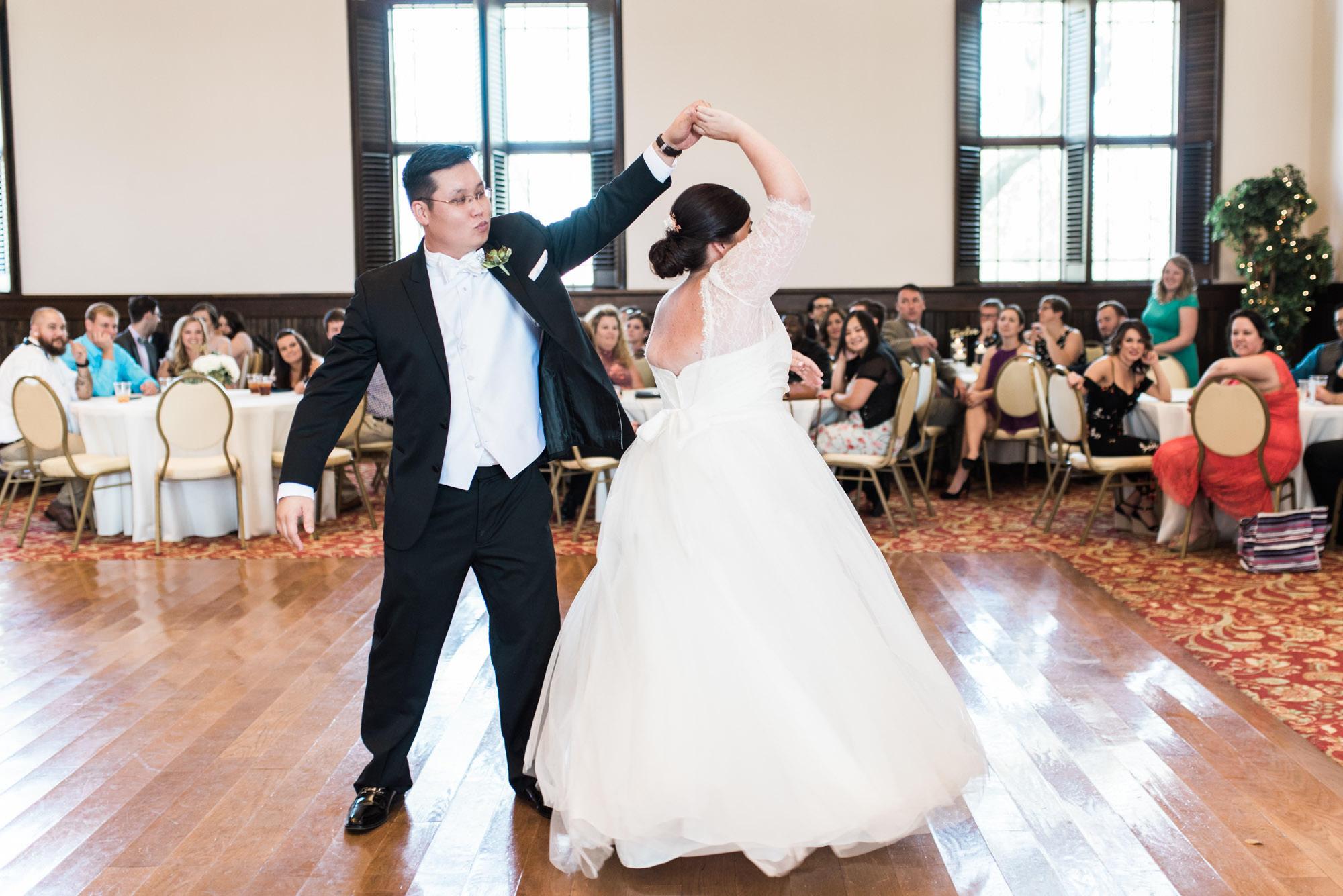 Atlanta-Wedding-Photographer-34.jpg