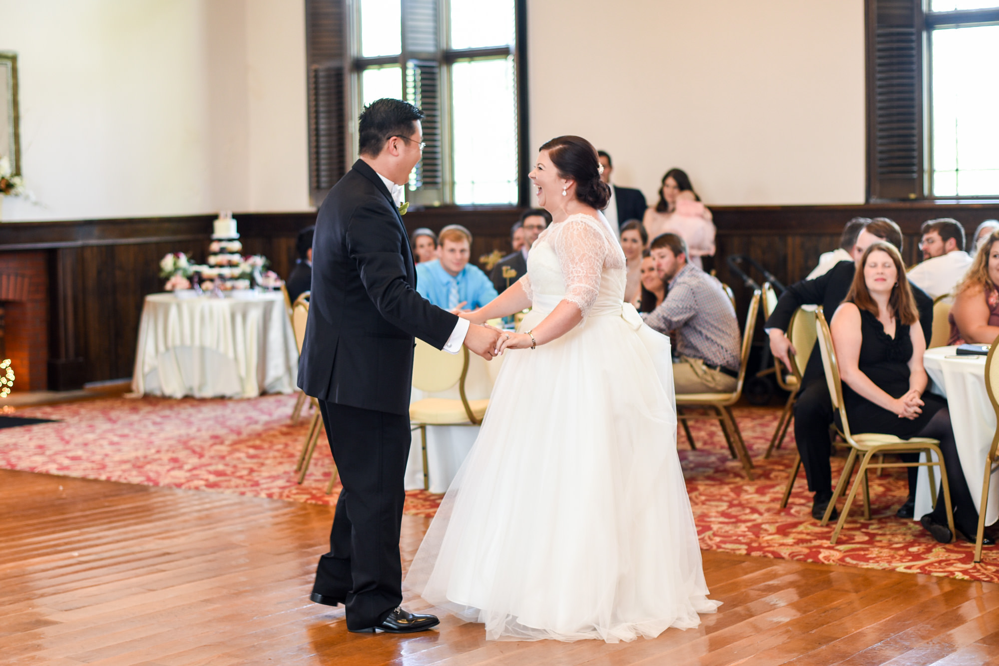 Atlanta-Wedding-Photographer-36.jpg