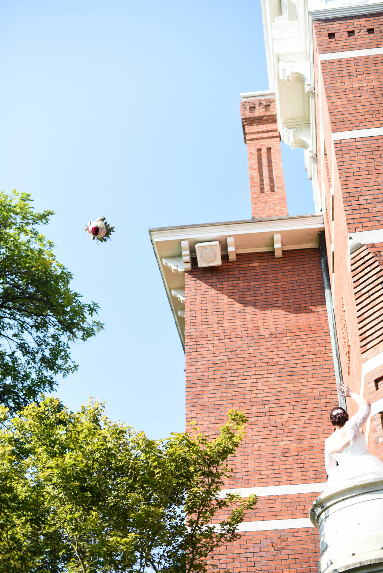 Atlanta-Wedding-Photographer-42.jpg