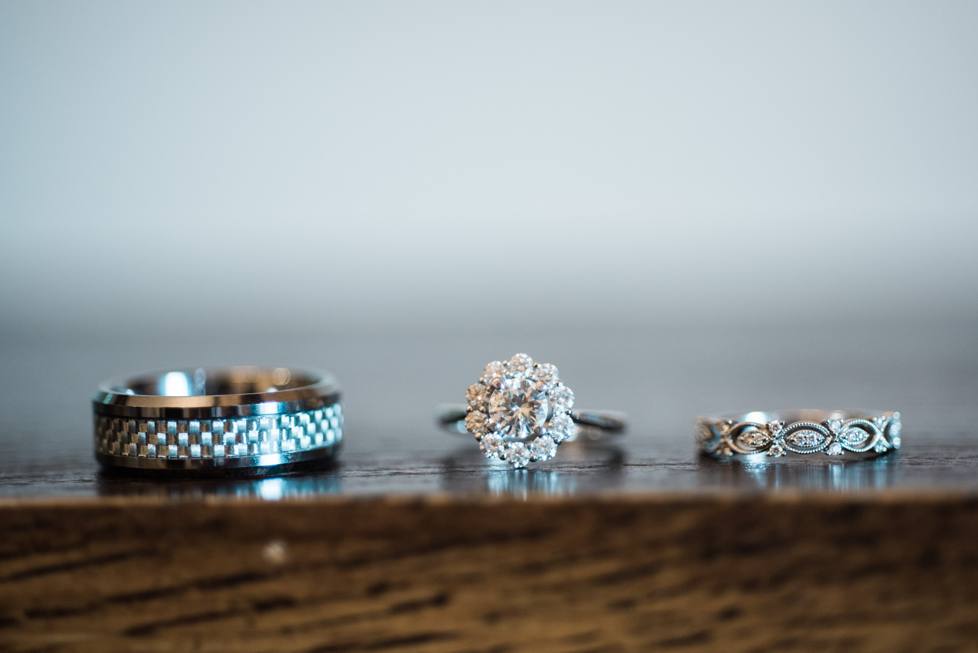 Atlanta-Wedding-rings-3.jpg