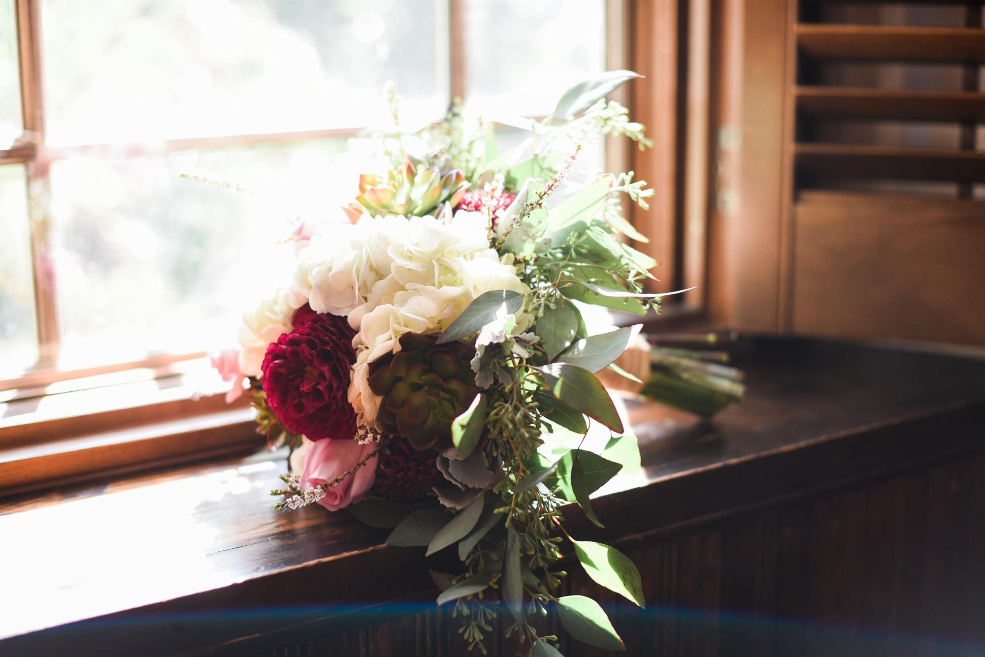 Atlanta-Wedding-flowers-3.jpg