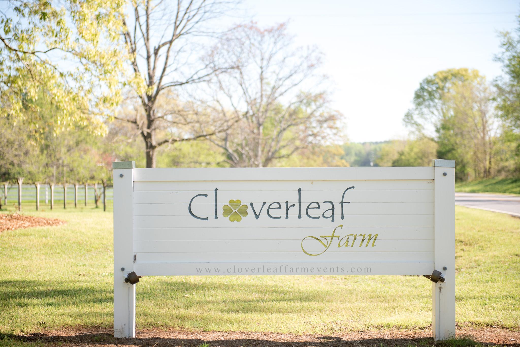 wedding-venue-cloverleaf-farm--4.jpg
