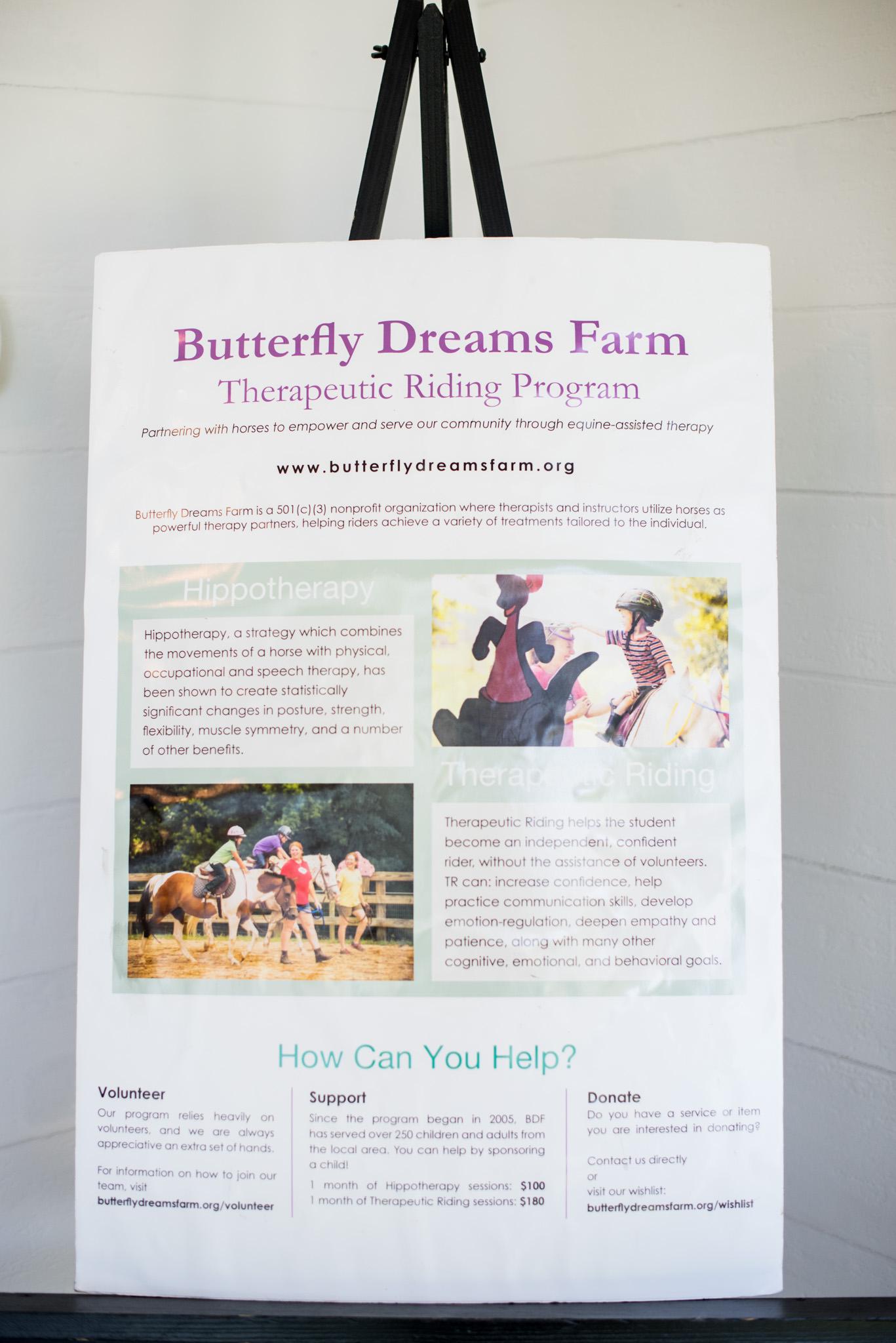 butterfly-dreams-wedding-gift-5.jpg