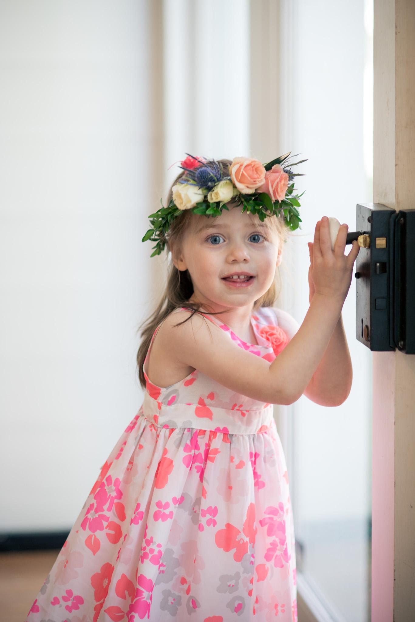 wedding-flower-crown.jpg