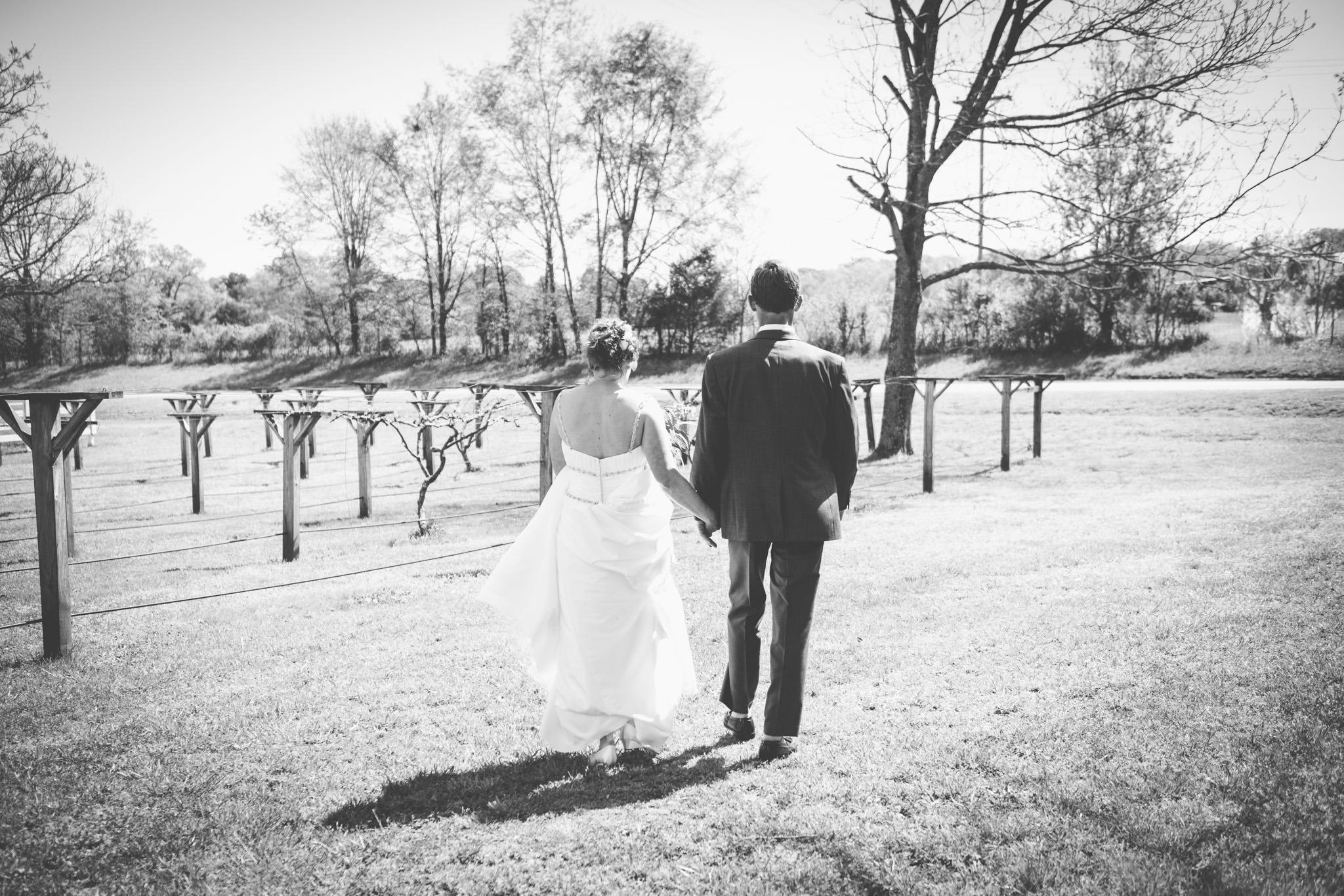 junebird-photography-wedding-photographer.jpg