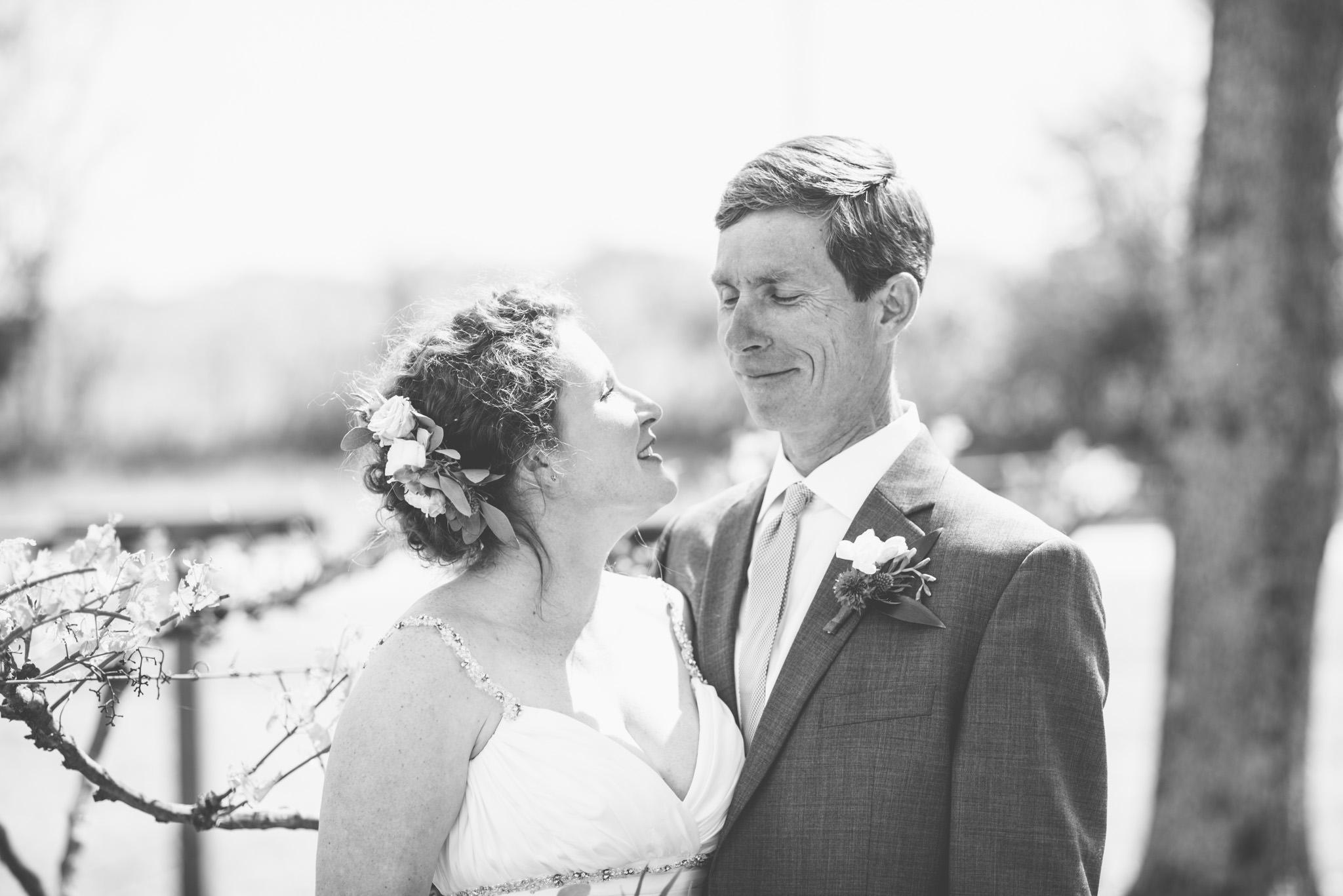wedding-bride-and-groom.jpg