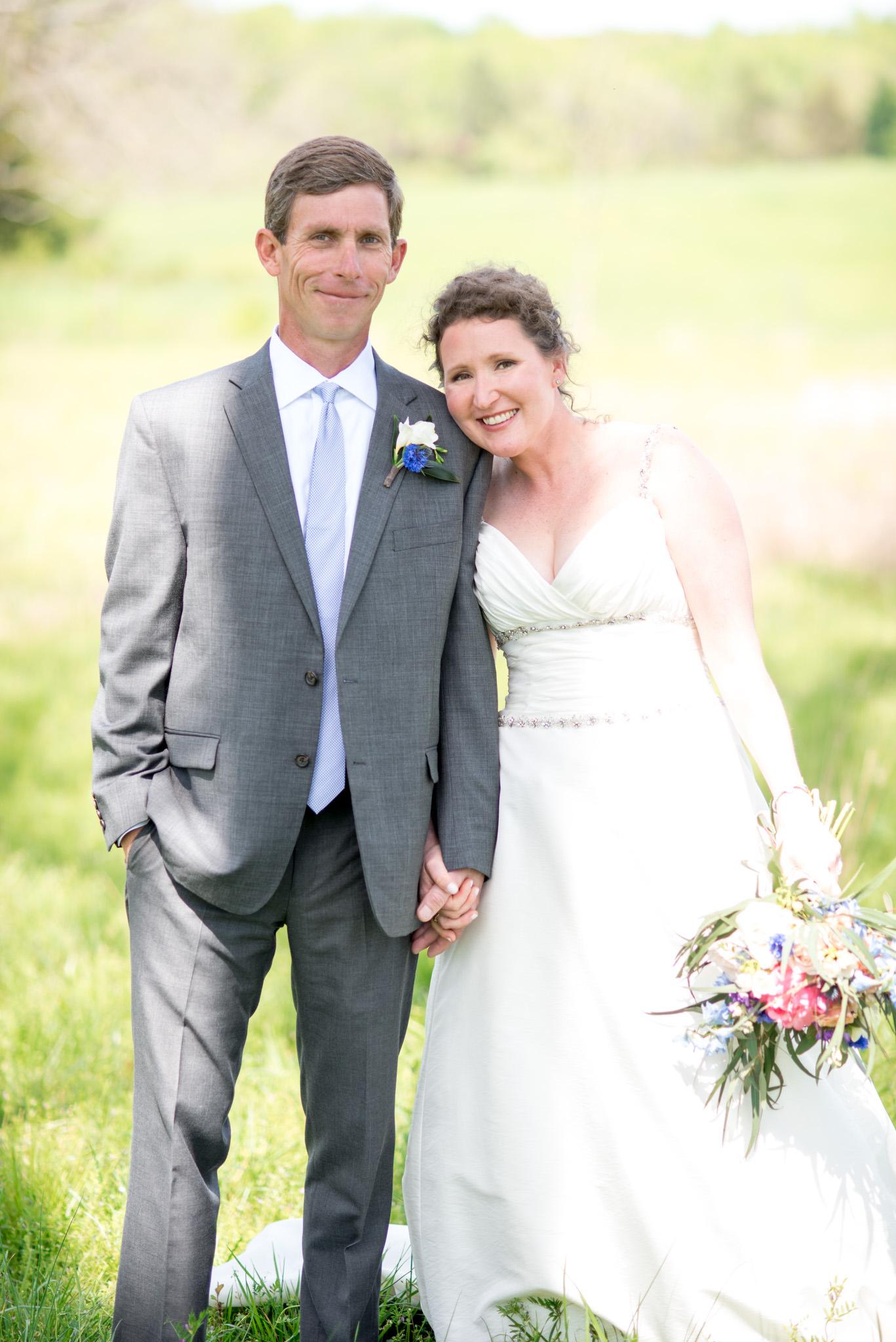 athens-ga-wedding-photographer-14.jpg