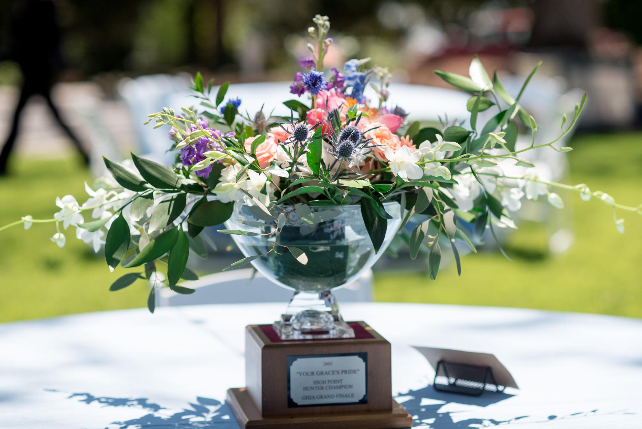 wedding-day-florals-18.jpg