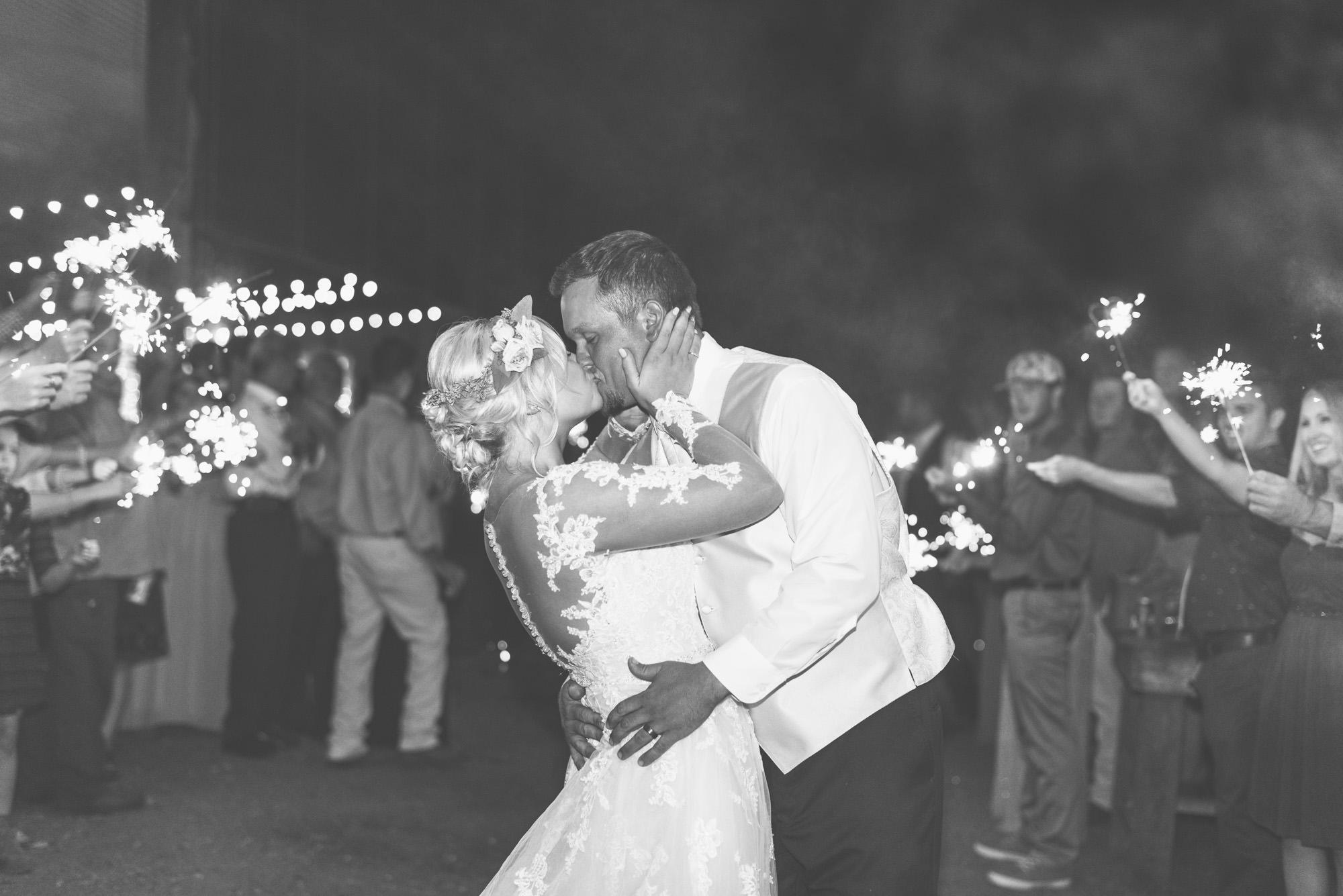 duke wedding-46.jpg