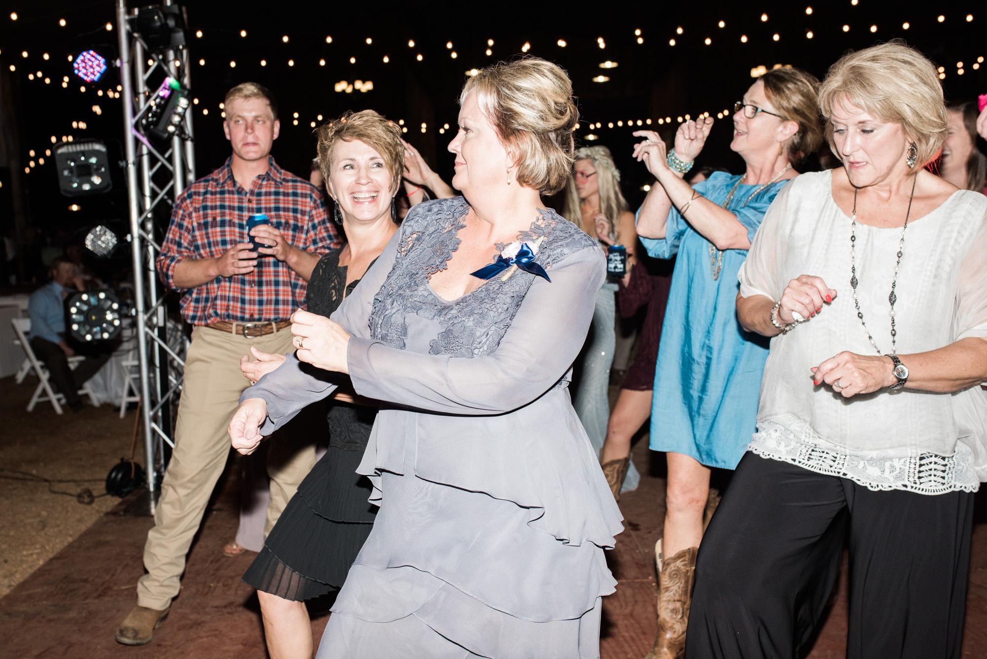 duke wedding-52.jpg