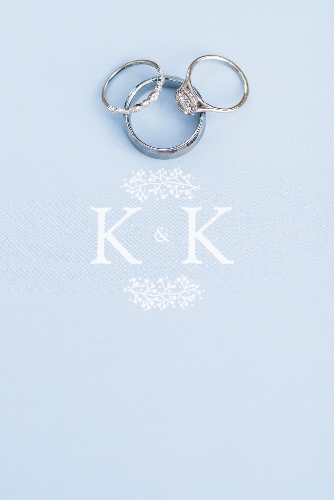 georgia-wedding-rings.jpg
